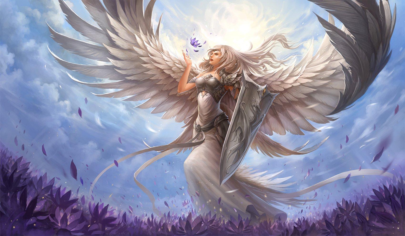 наружке ангел картинки фантазия красивый сайте собраны достопримечательности