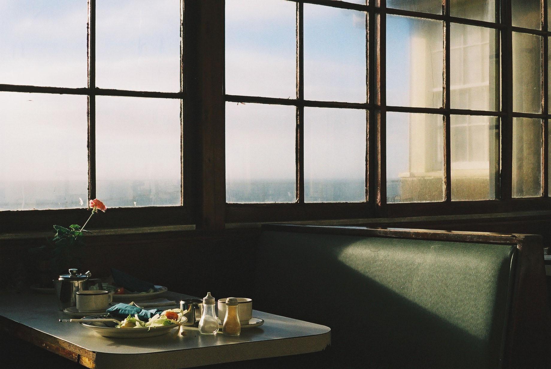 Sfondi 1840x1232 px fotografia ristorante finestra 1840x1232 wallpaperup 1306463 - La finestra ristorante ...