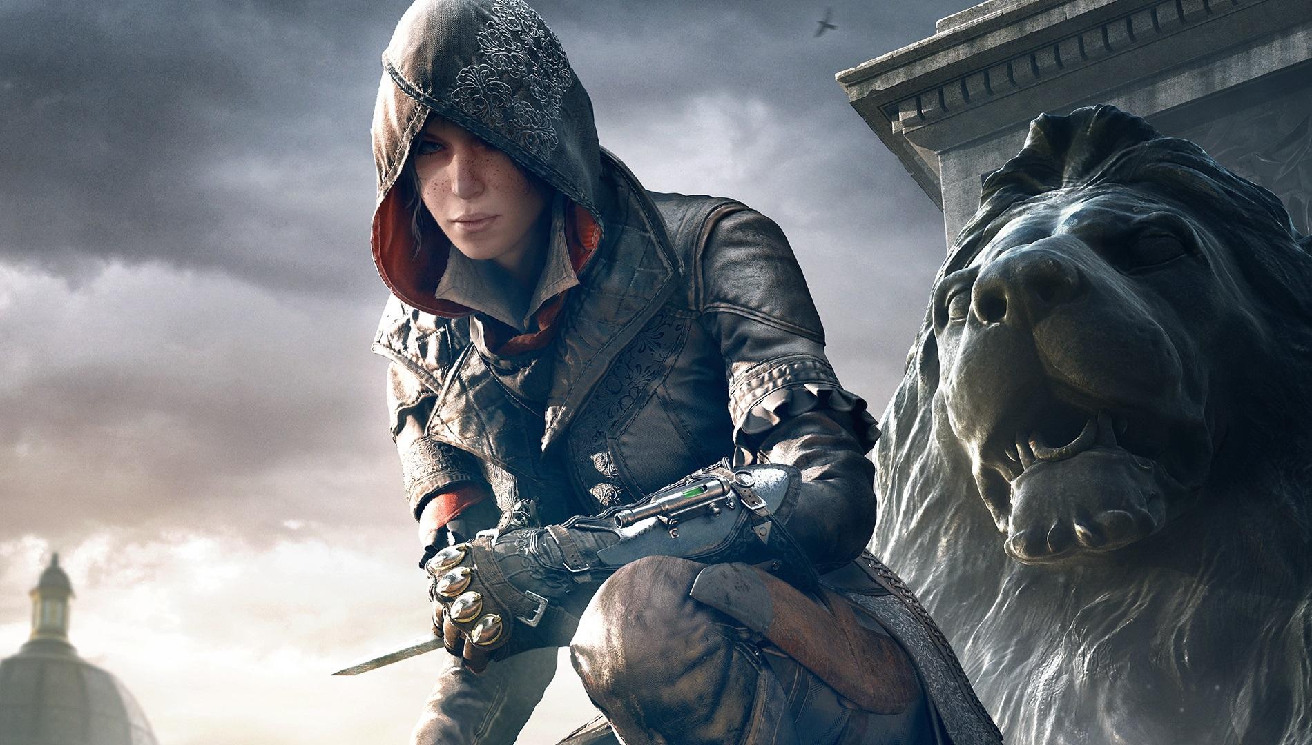 Wallpaper 1900x1080 Px Assassins Creed Assassins Creed