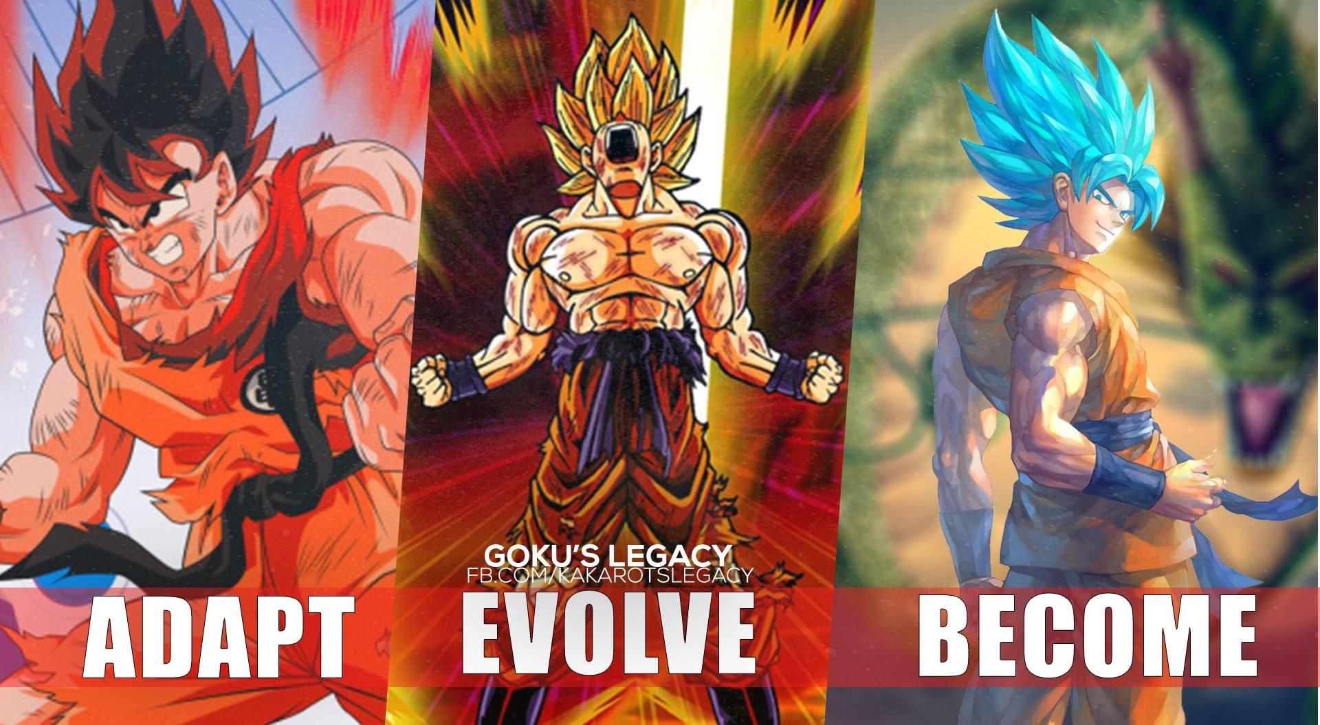 1920x1055 Px Dragon Ball Z Son Goku Saiyan Super 2