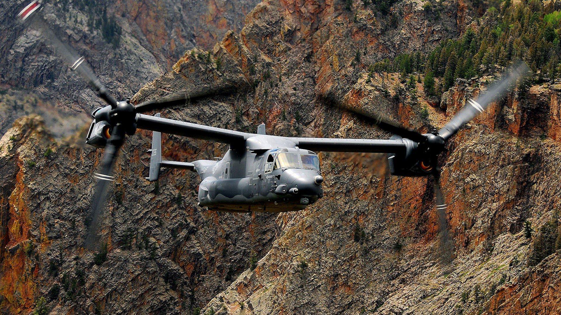 Hintergrundbilder : 1920x1080 px, 22 Osprey, Lebenslauf 1920x1080 ...