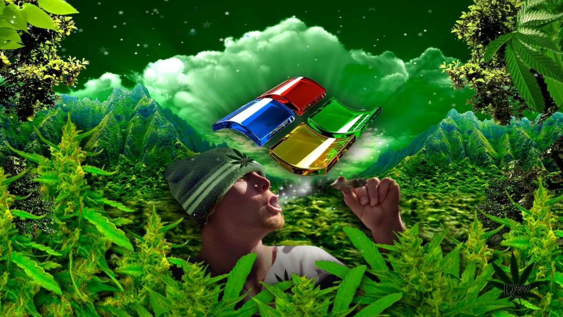 Конопля картинки скачать для рабочего стола как выращивать марихуана