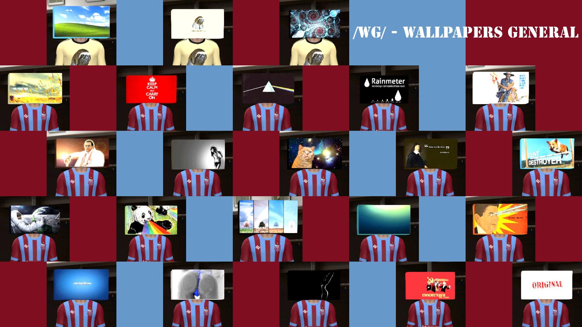 Wallpaper 1920x1080 Px 4chan Wg 1920x1080 Wallbase 1203133 Hd Wallpapers Wallhere