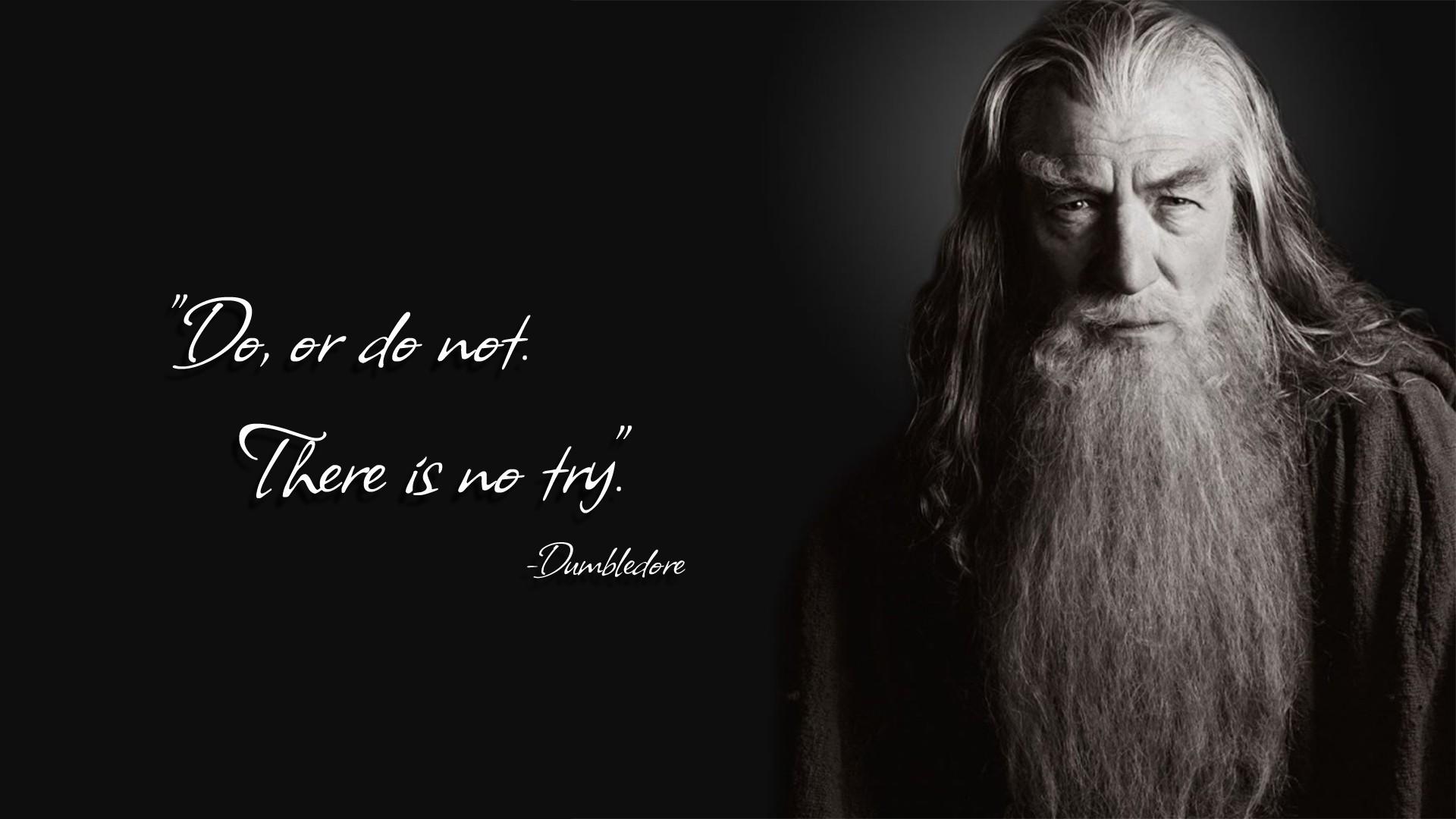 Wallpaper 1920x1080 Px Albus Dumbledore Gandalf Harry Potter