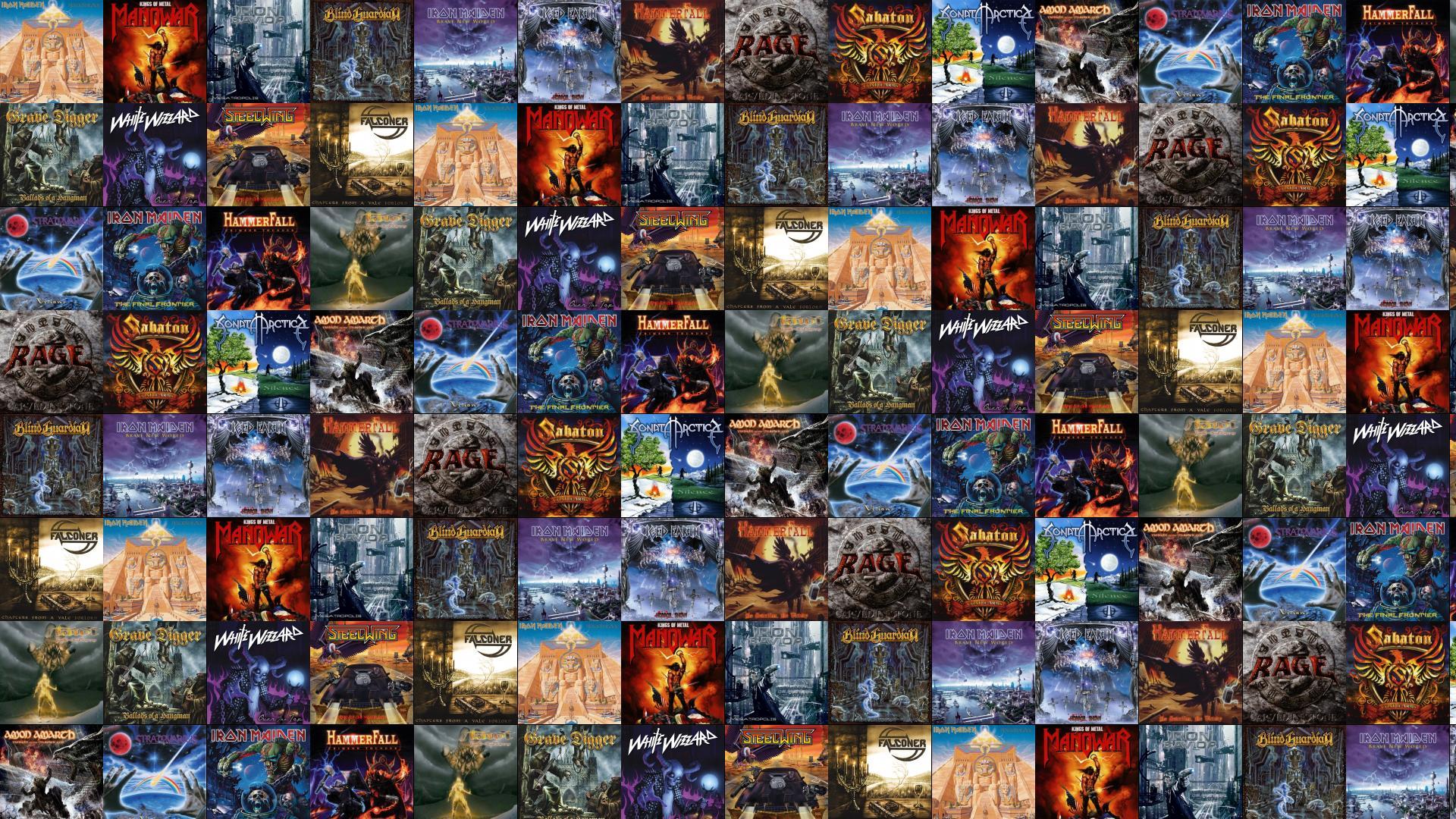 все значки игр на одной картинке