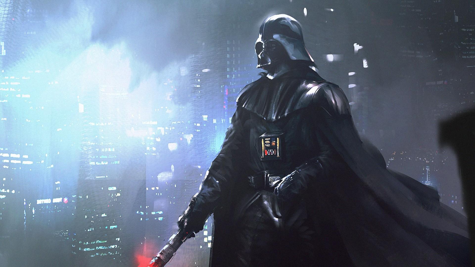 Wallpaper 1920x1080 Px Anakin Skywalker Darth Vader Star Wars 1920x1080 Wallup 1439301 Hd Wallpapers Wallhere