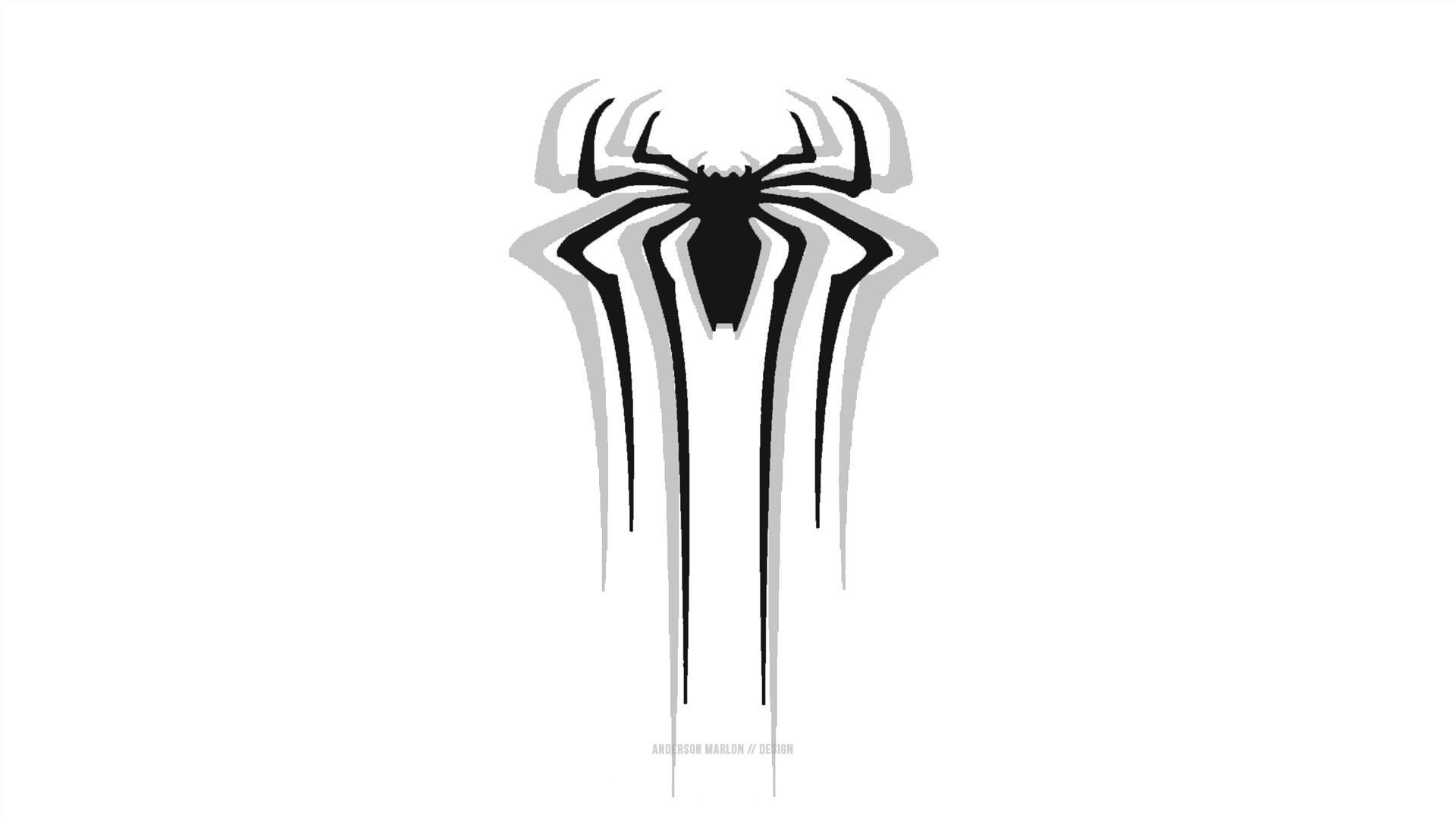 Hintergrundbilder 1920x1080 Px Anti Venom Mann Spinne