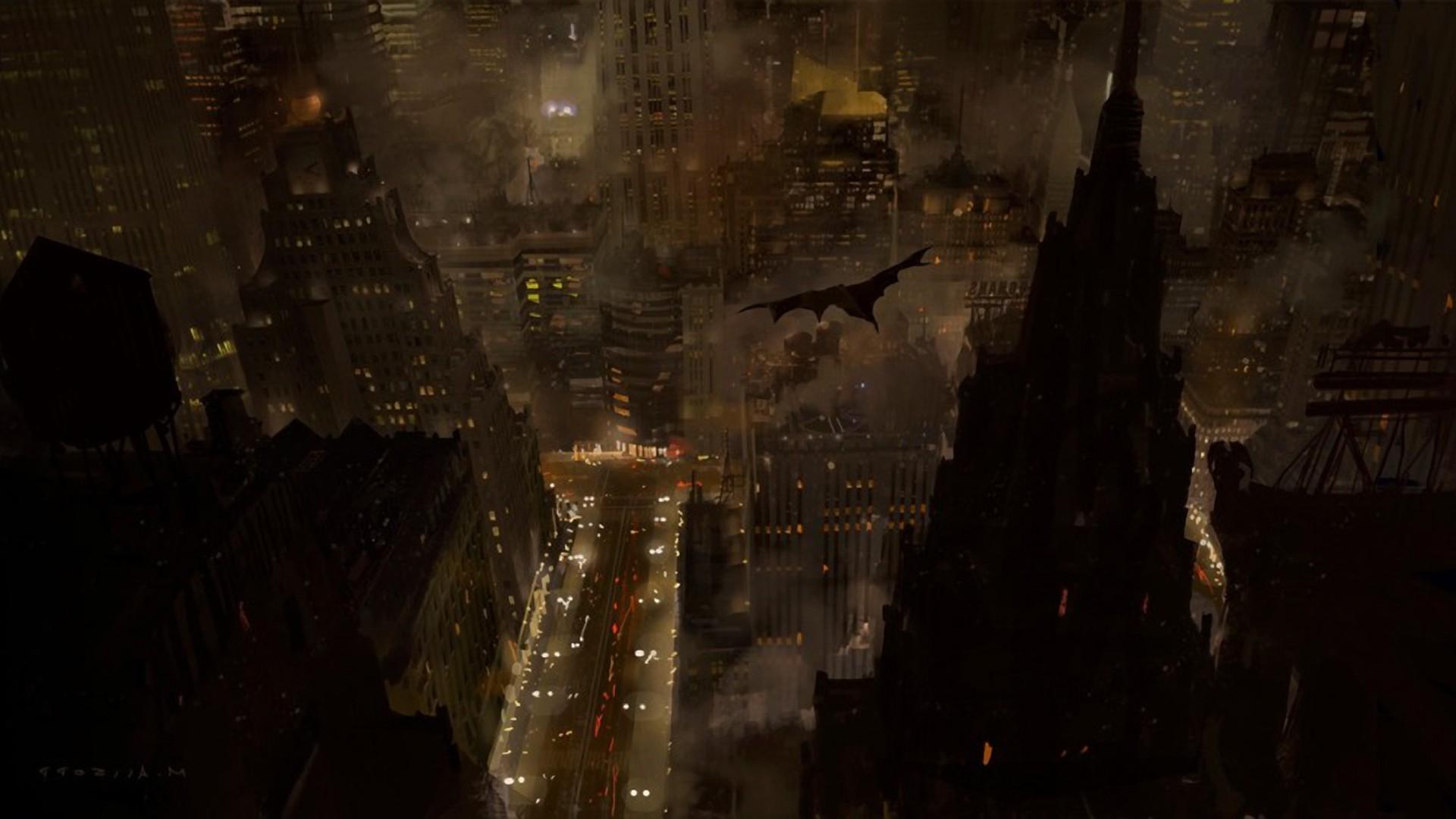 Wallpaper 1920x1080 Px Batman Begins 1920x1080 Wallup