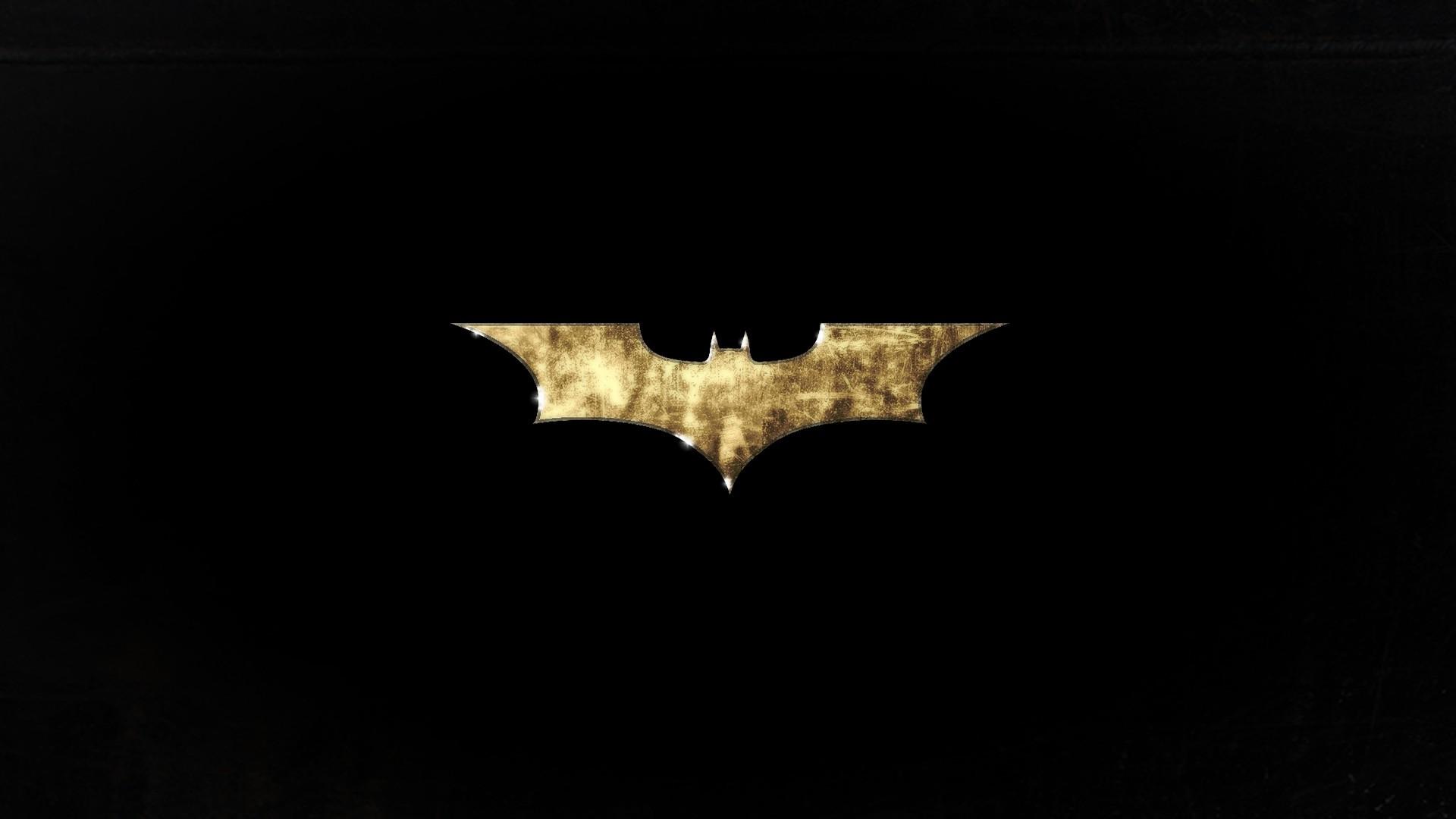 1920x1080 Px Batman Begins