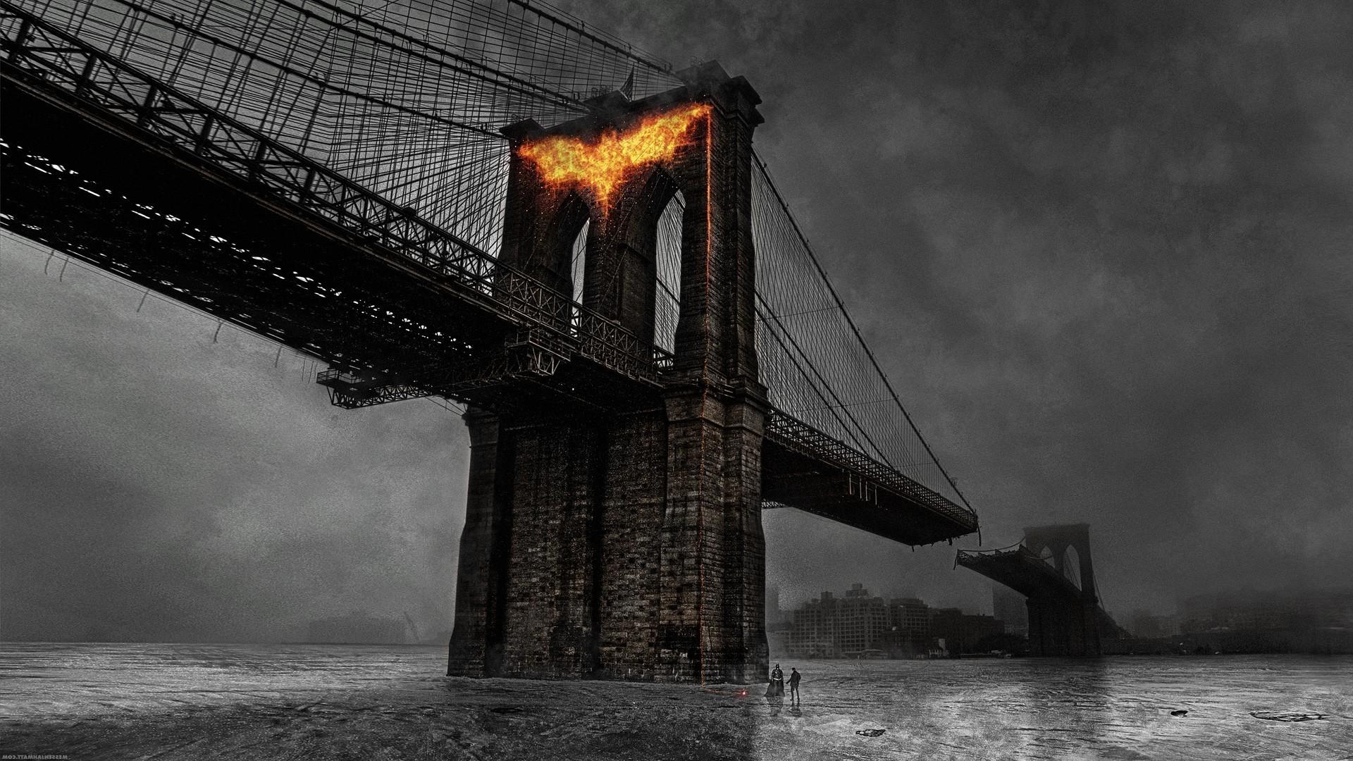 Wallpaper 1920x1080 Px Batman Messenjahmatt Movies The