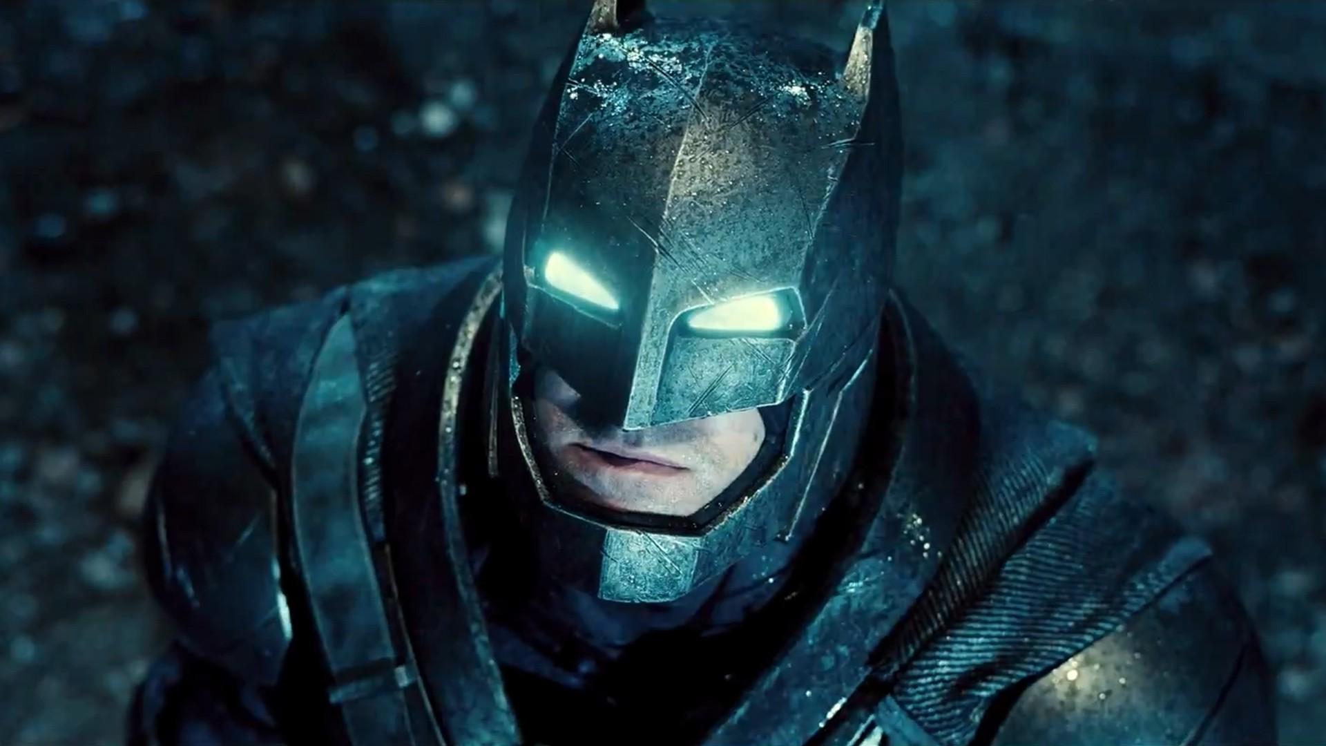 1920x1080 Px Batman V Superman Dawn Of Justice Ben Affleck DC Comics