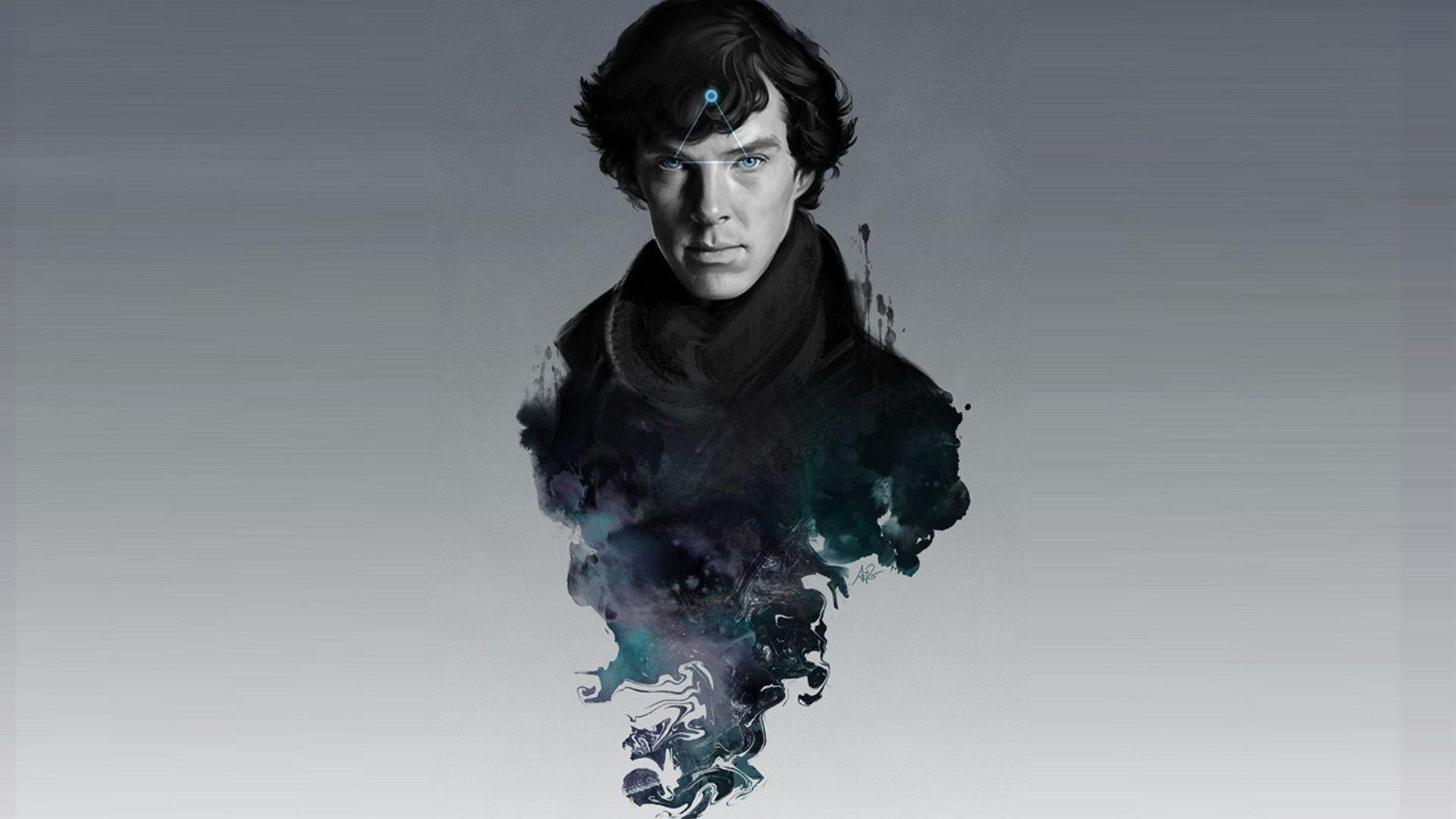 1920x1080 Px Benedict Cumberbatch Sherlock Holmes