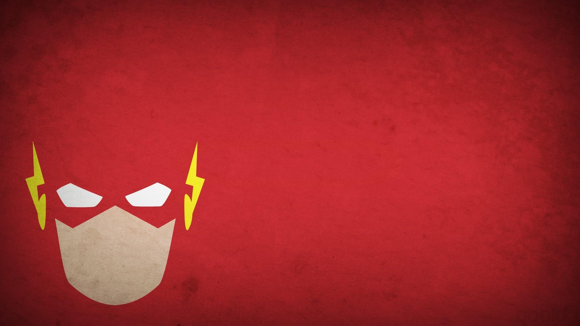Top Wallpaper Marvel Simple - 1920x1080-px-Blo0p-comics-DC-Comics-Flash-Heroes-Marvel-Cinematic-Universe-Marvel-Heroes-minimalism-red-background-simple-background-superhero-The-Flash-738932  Graphic_22960.jpg