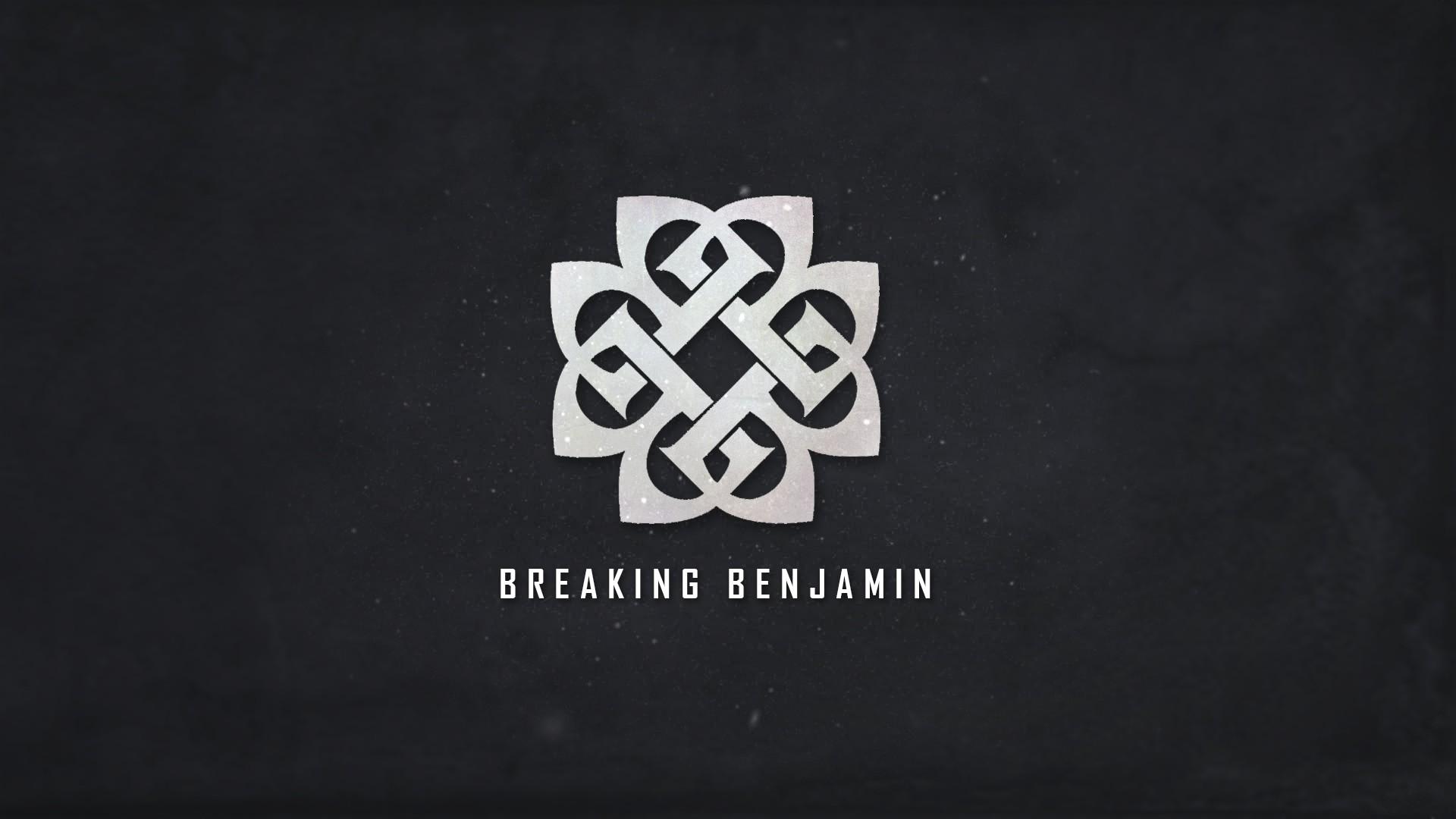 1920x1080 Px Breaking Benjamin
