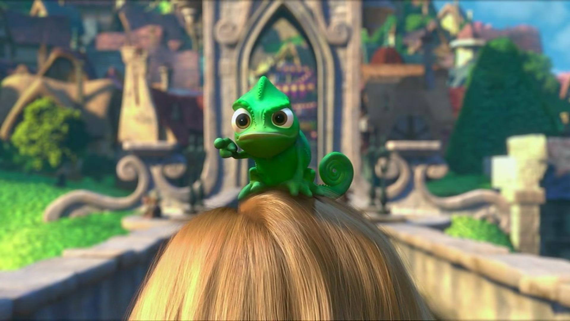 1920x1080 Px Disney Movies Rapunzel Tangled