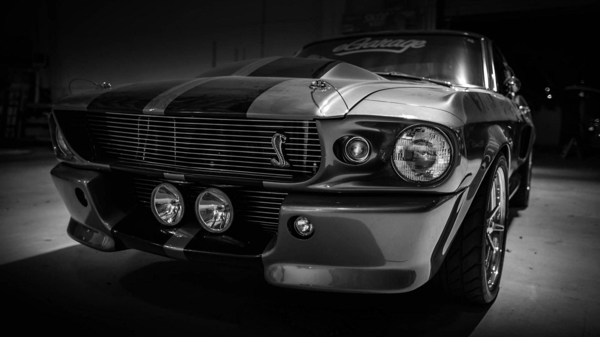 Fond D Ecran 1920x1080 Px Gue Ford Mustang Shelby 1920x1080 689467 Fond D Ecran Wallhere