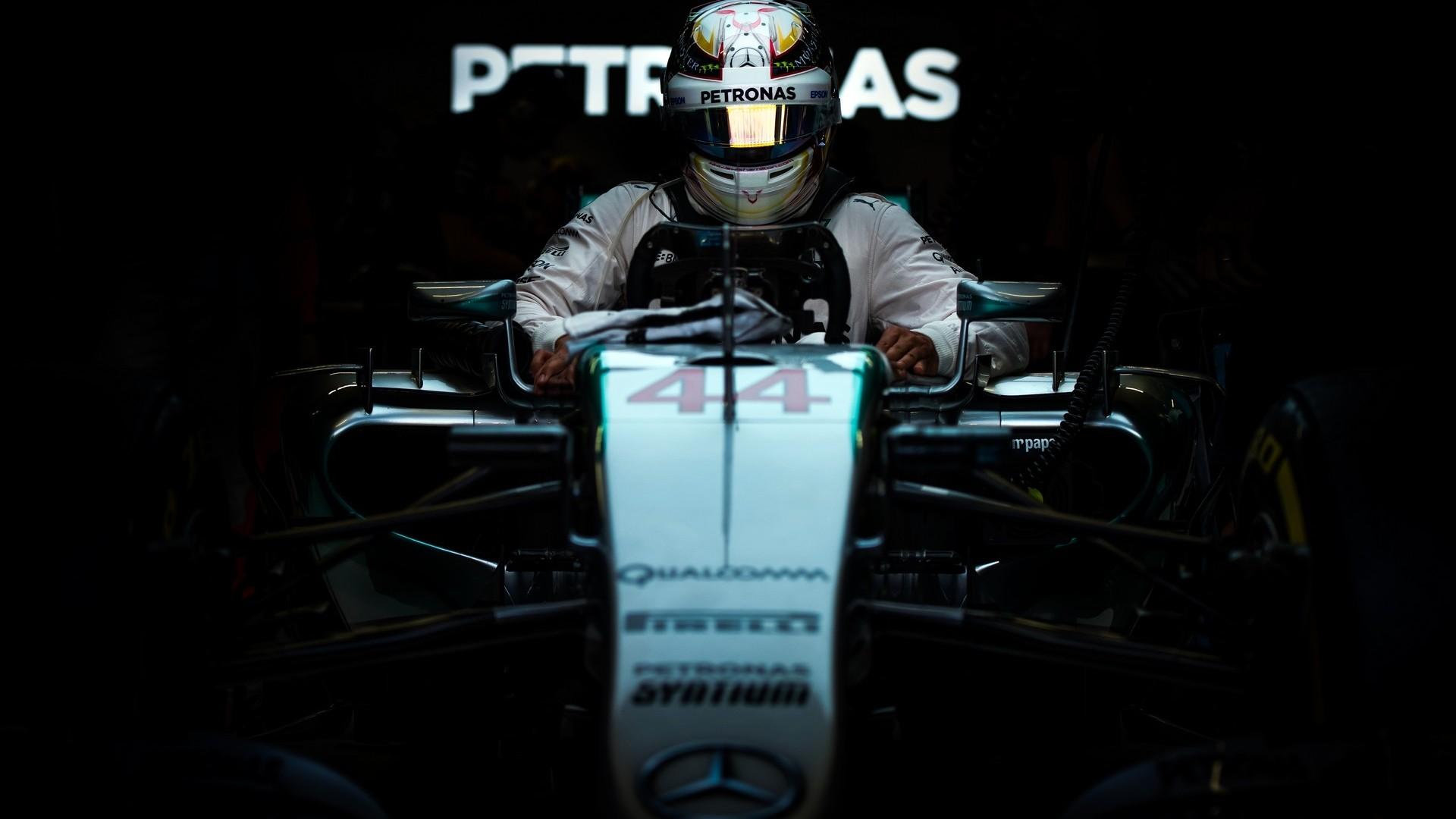 1920x1080 Px 1 Lewis Hamilton Mercedes Benz