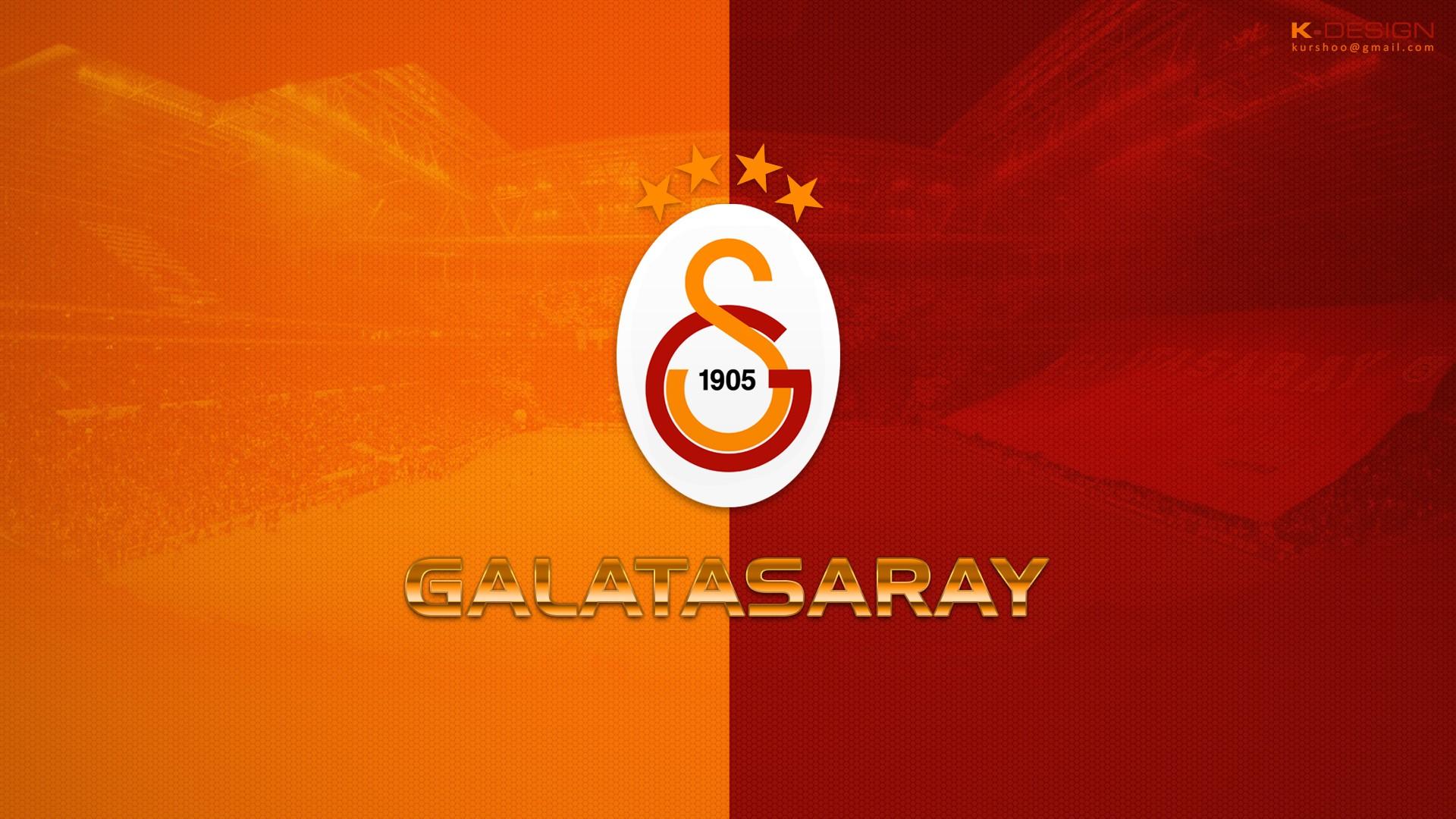 Hintergrundbilder 1920x1080 Px Galatasaray S K L 246 We