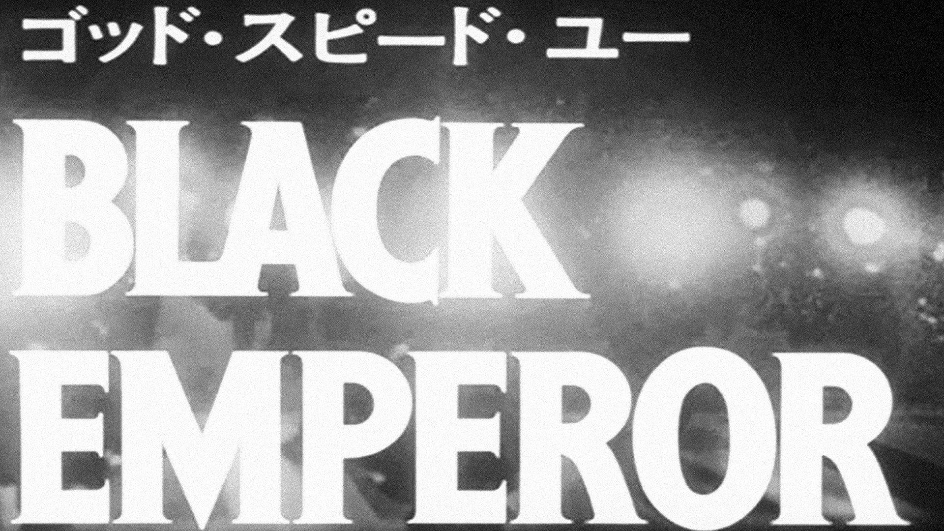 Wallpaper 1920x1080 Px Godspeed You Black Emperor Music