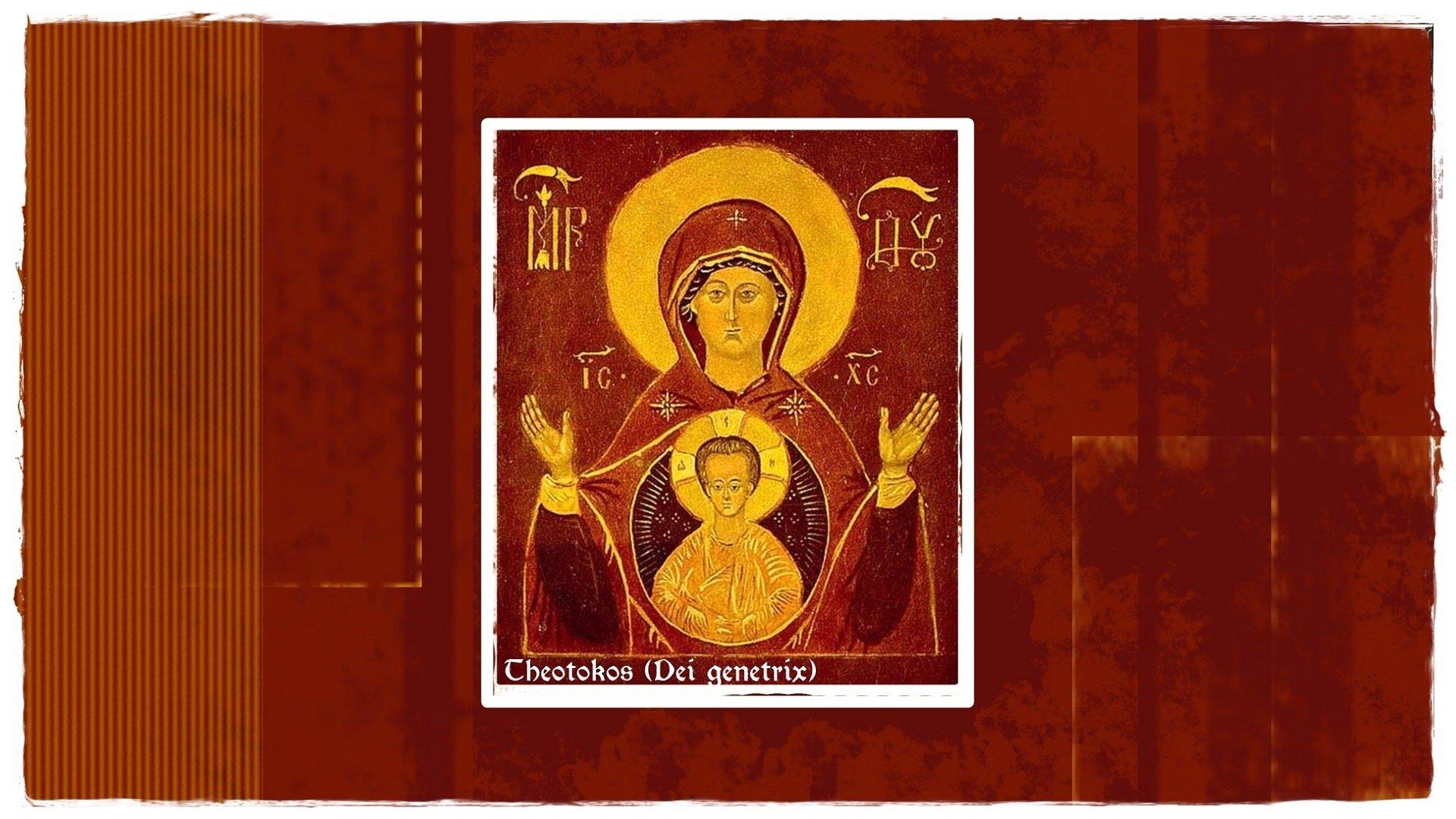 Wallpaper : 1920x1080 px, Jesus Christ, red, theotokos ...