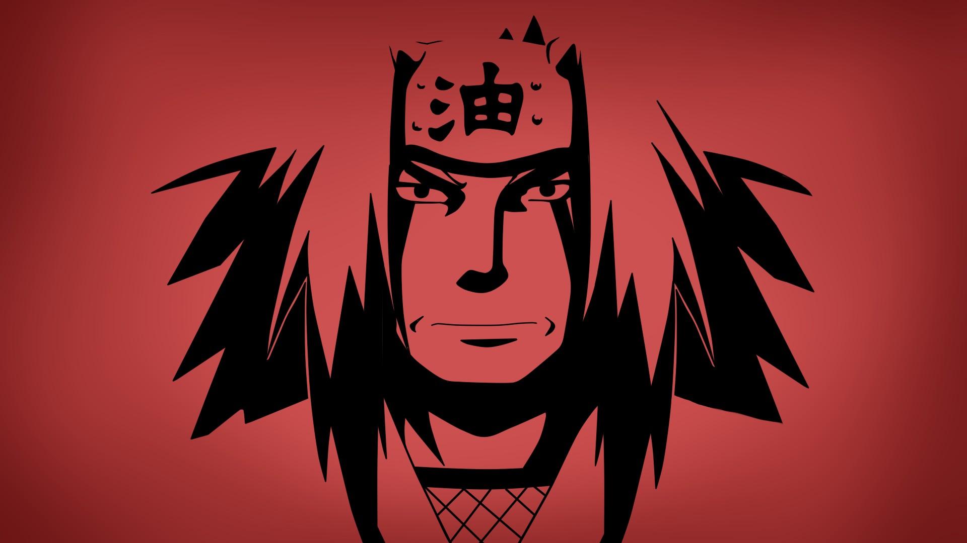 1920x1080 Px Jiraiya Naruto Shippuuden