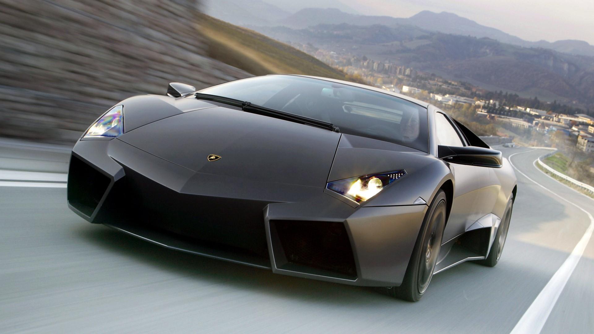 Wallpaper 1920x1080 Px Lamborghini Reventon 1920x1080 Wallhaven