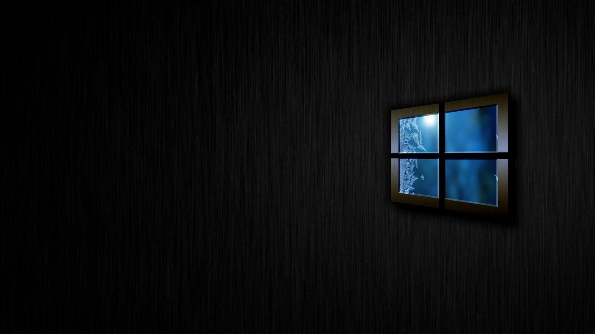 Masaüstü 1920x1080 Piksel Microsoft Windows Windows 10 1920x1080