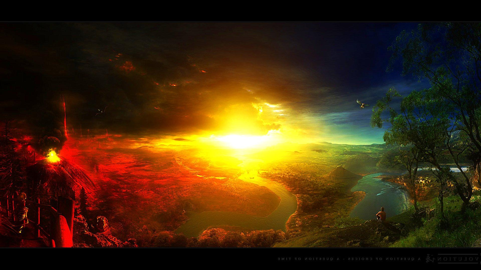 стрижки красивые фото ада и рая то