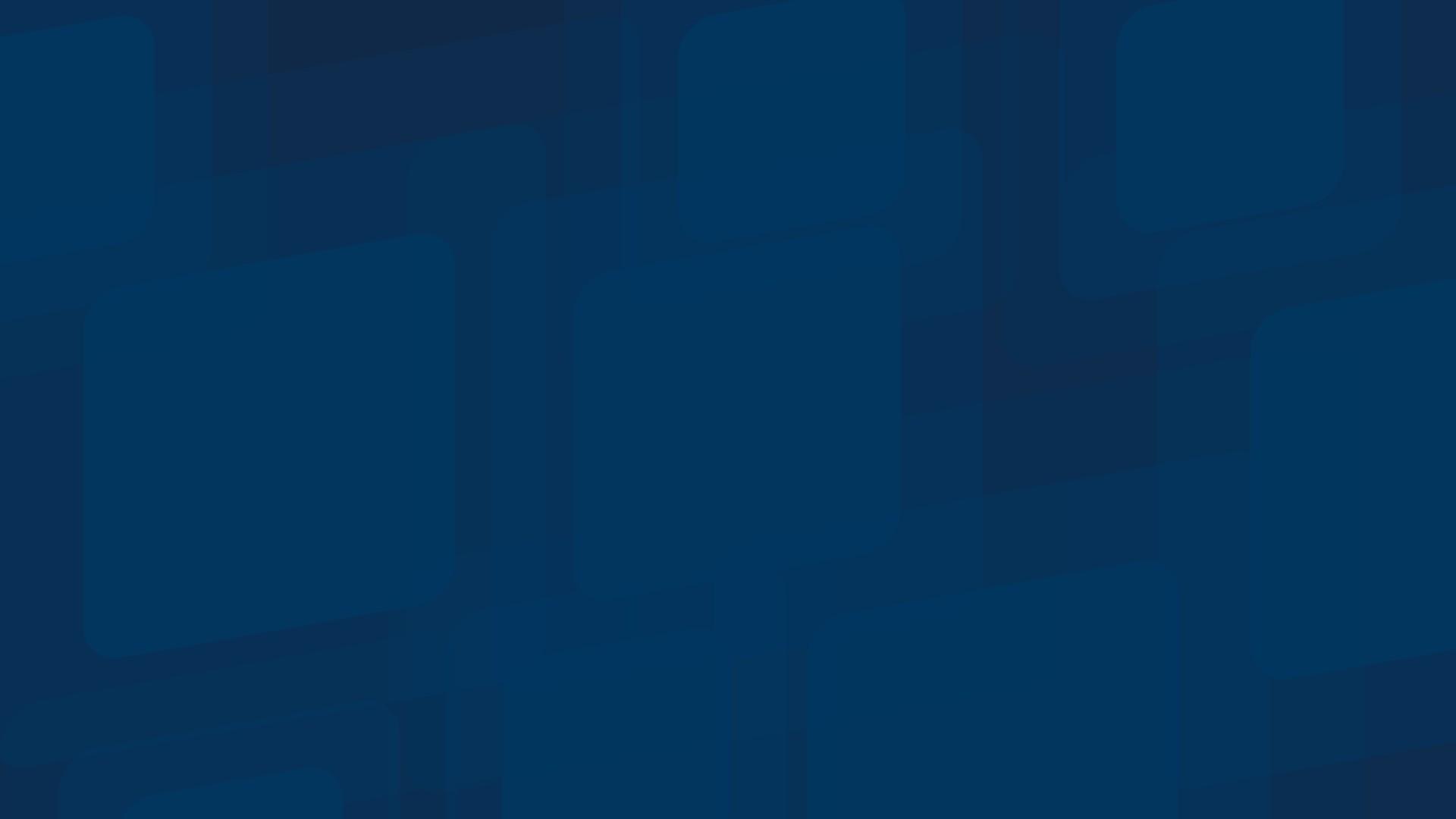 Papel De Parede 1920x1080 Px Playerunknowns: Papel De Parede : 1920x1080 Px, Abstrato, Fundo Azul