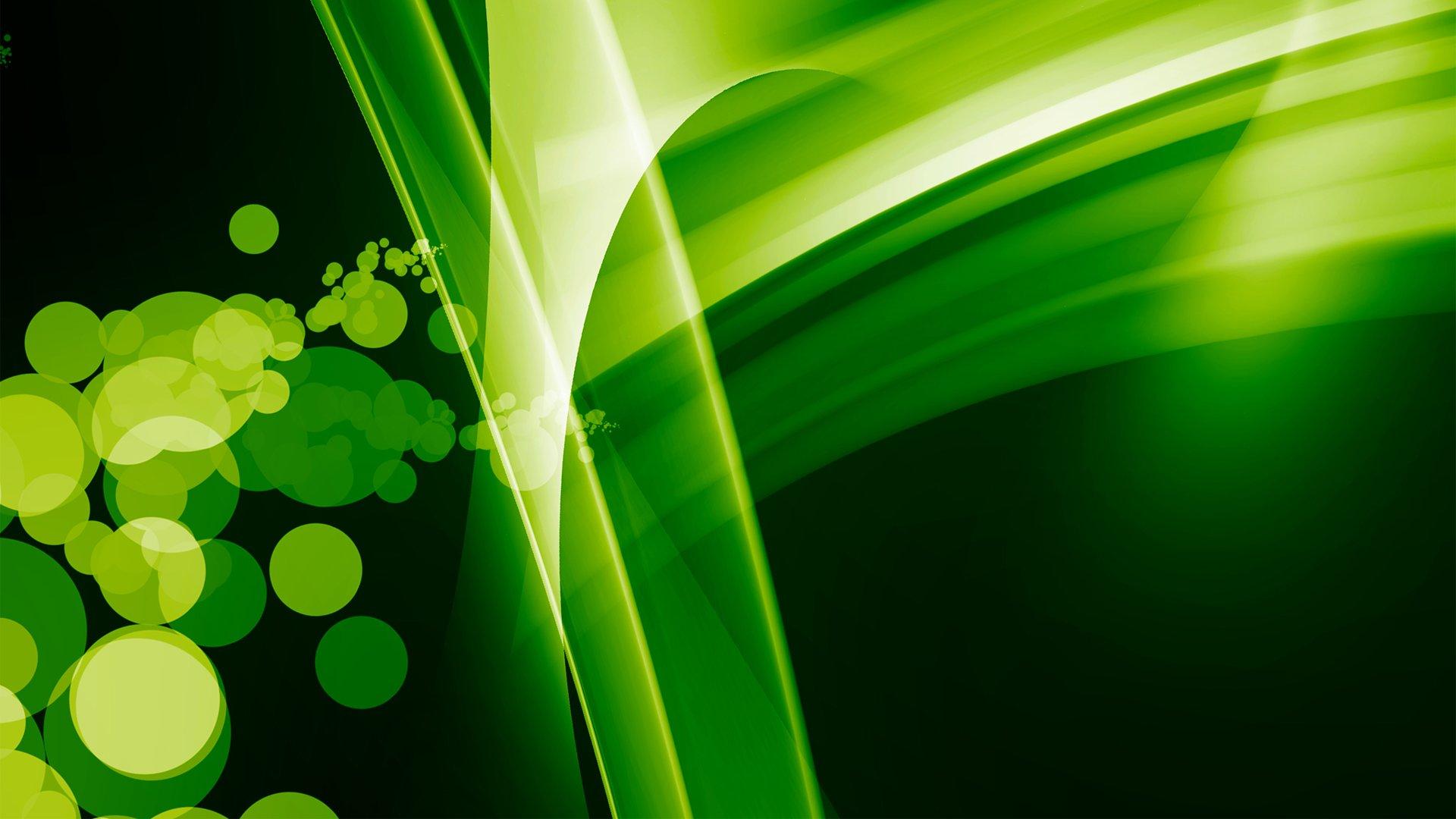 зеленая абстракция картинки смартфон крыло птицы ролла
