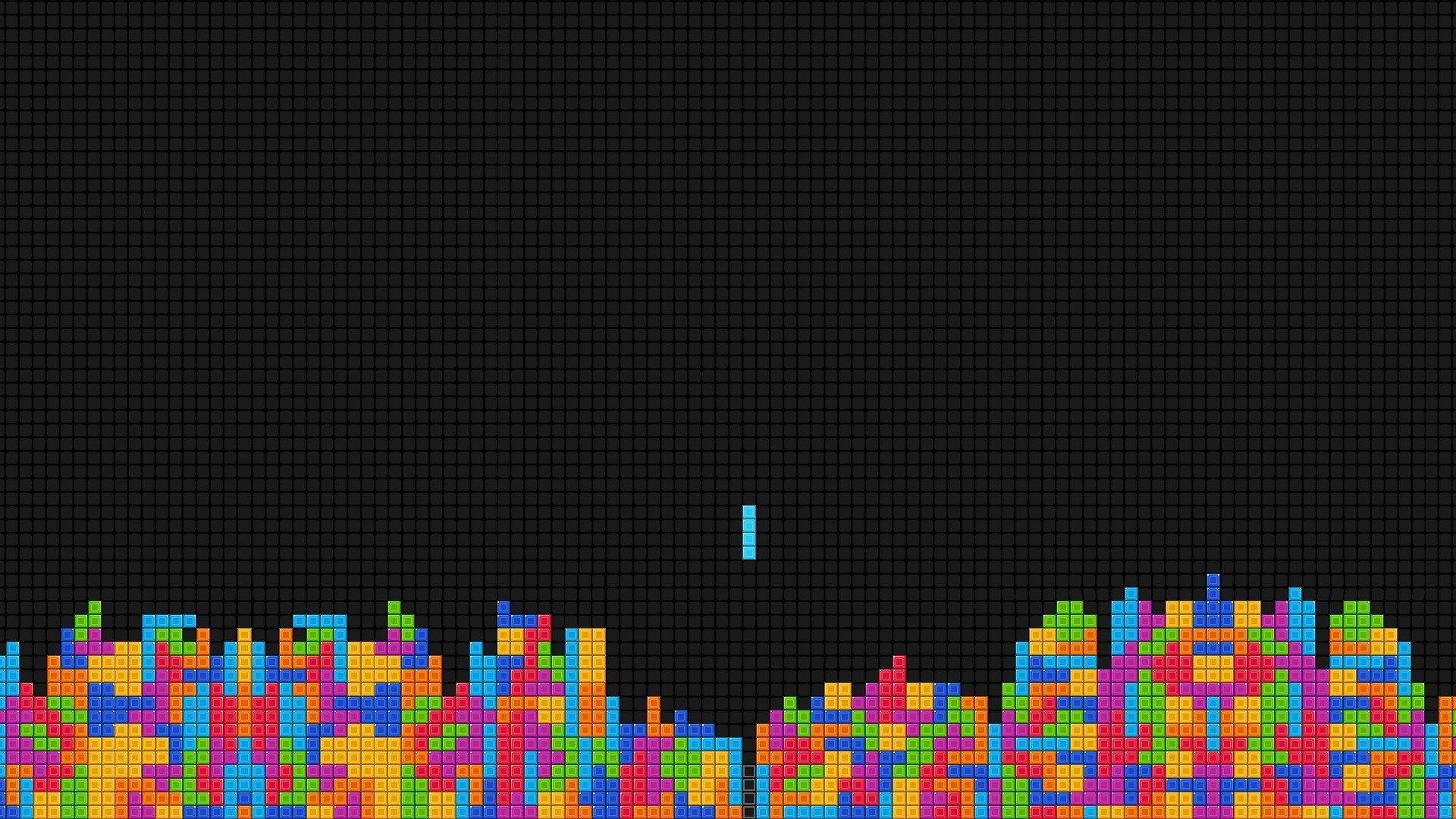 анимация для сайтов картинки игр совсем