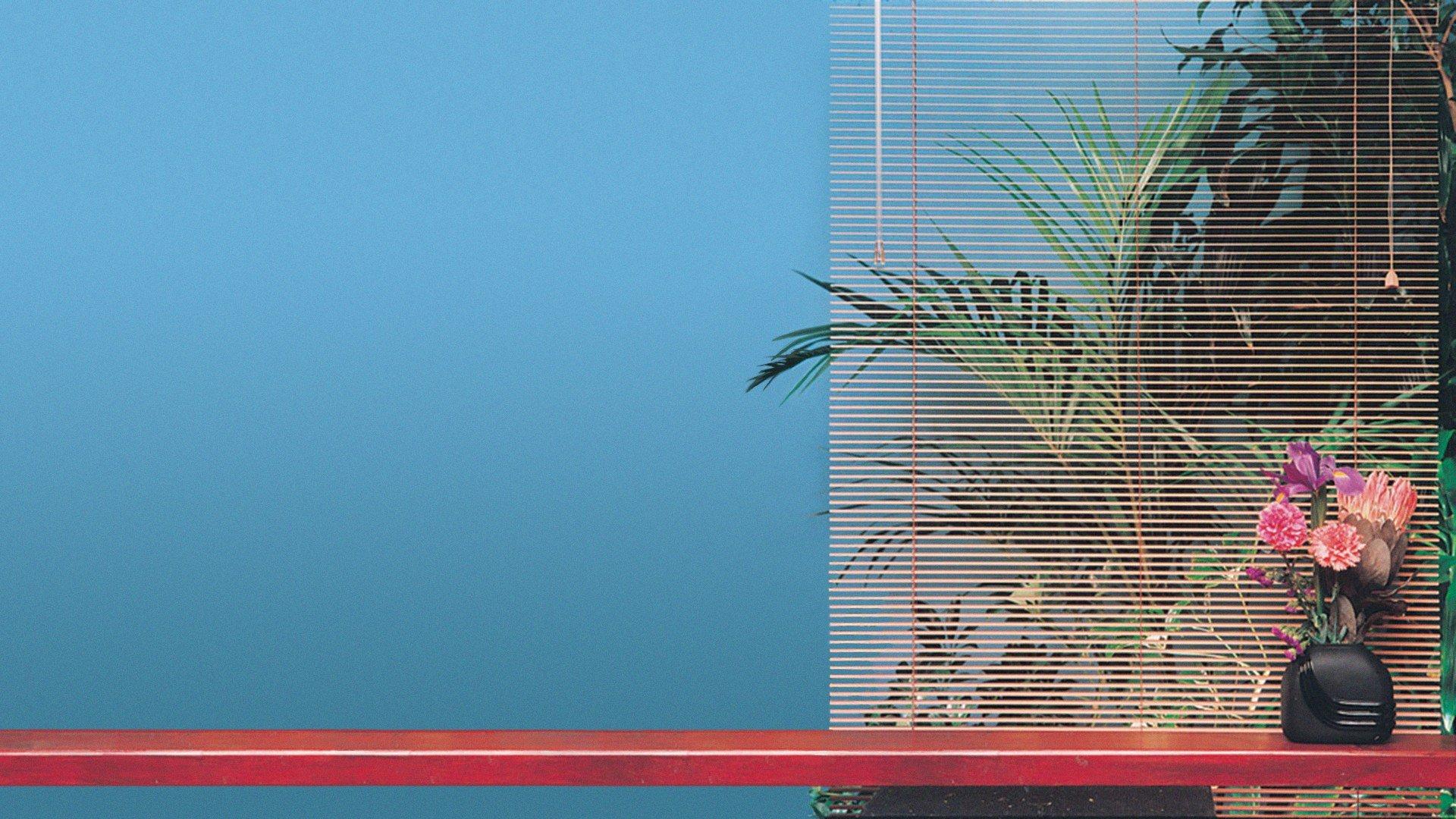 1920x1080 aesthetic wallpaper: Wallpaper : 1920x1080 Px, Aesthetic, Vaporwave 1920x1080