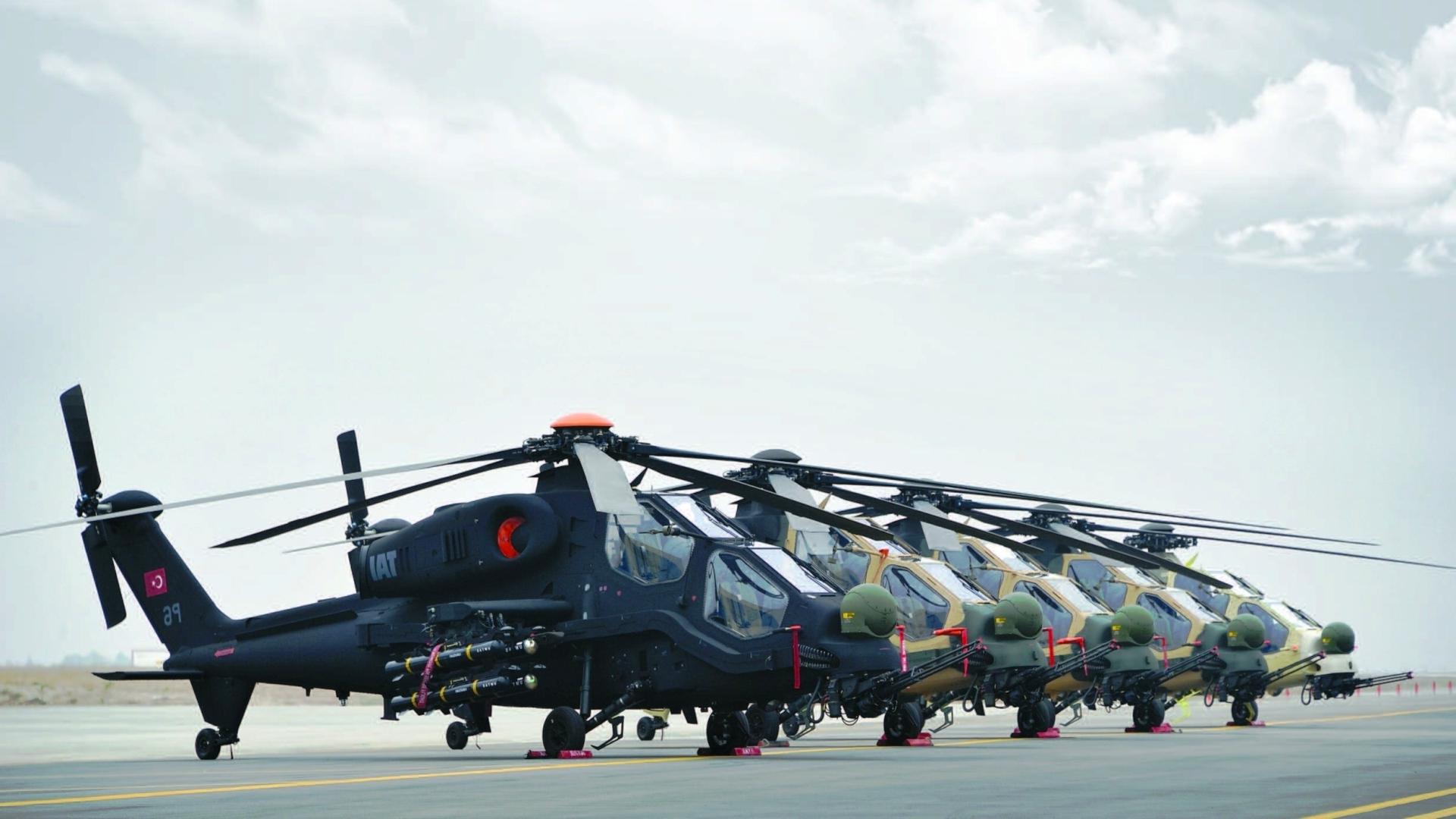 Elicottero T 129 : Sfondi : 1920x1080 px aereo elicotteri militare aerei militari