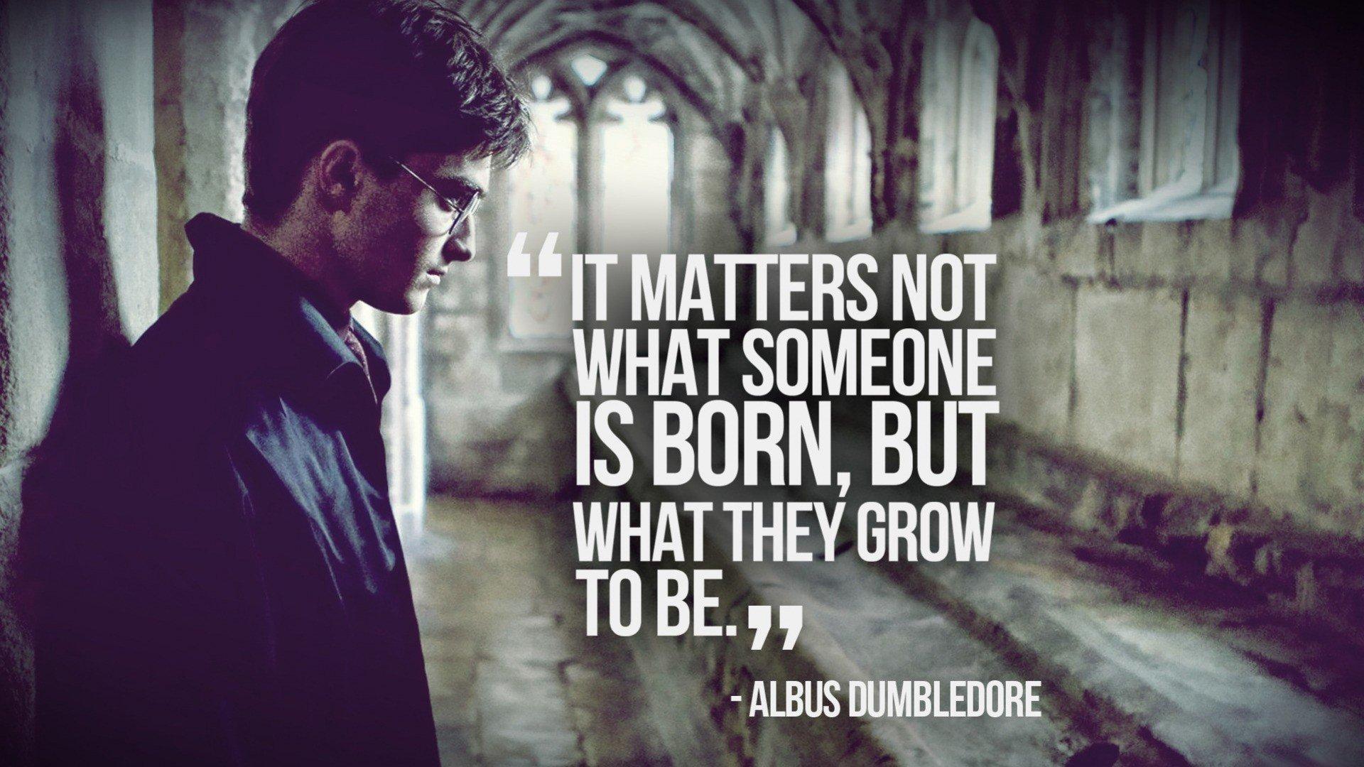 Hintergrundbilder 1920x1080 Px Albus Daniel Dumbledore