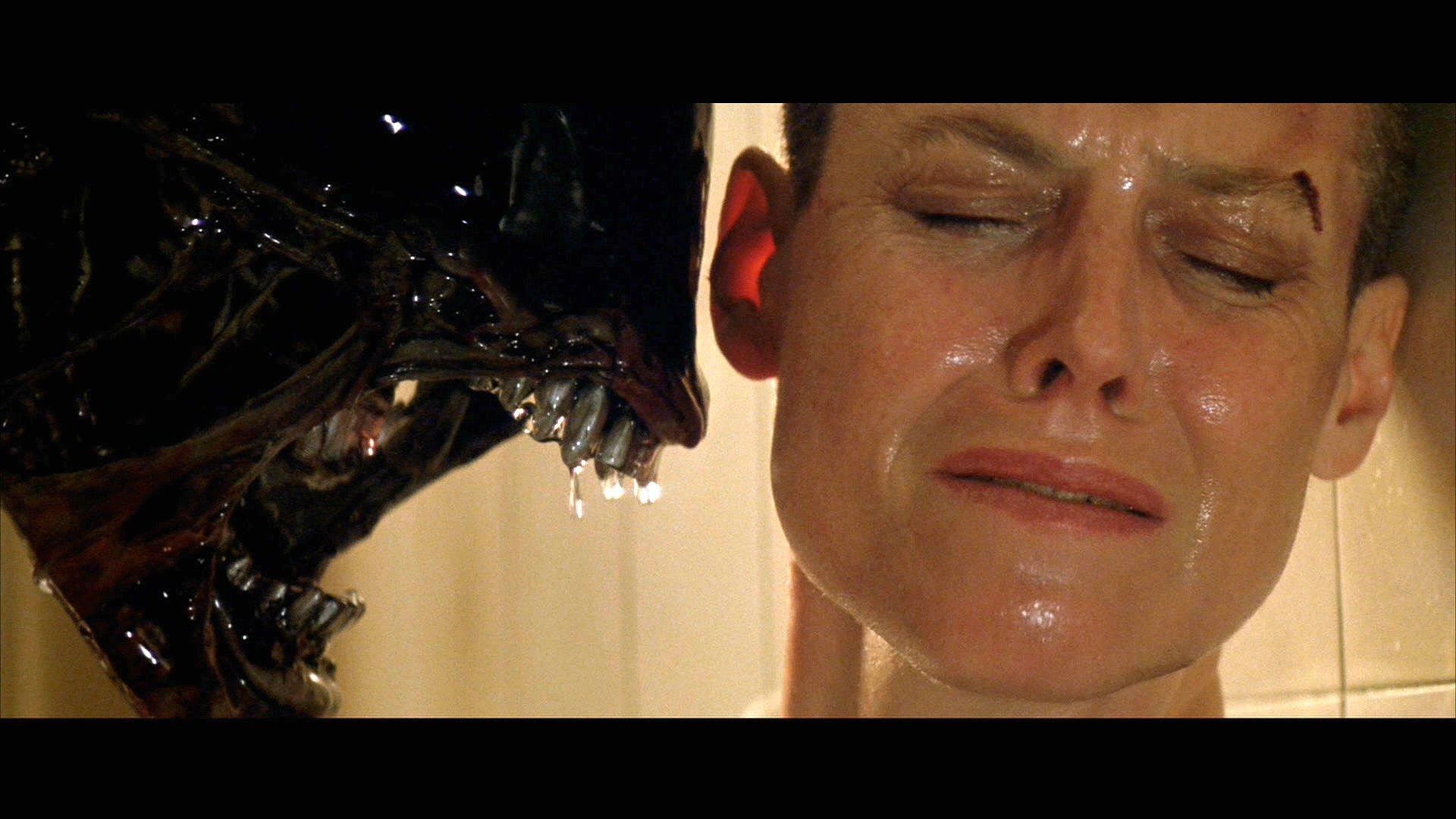 alien inside ripley - HD1920×808