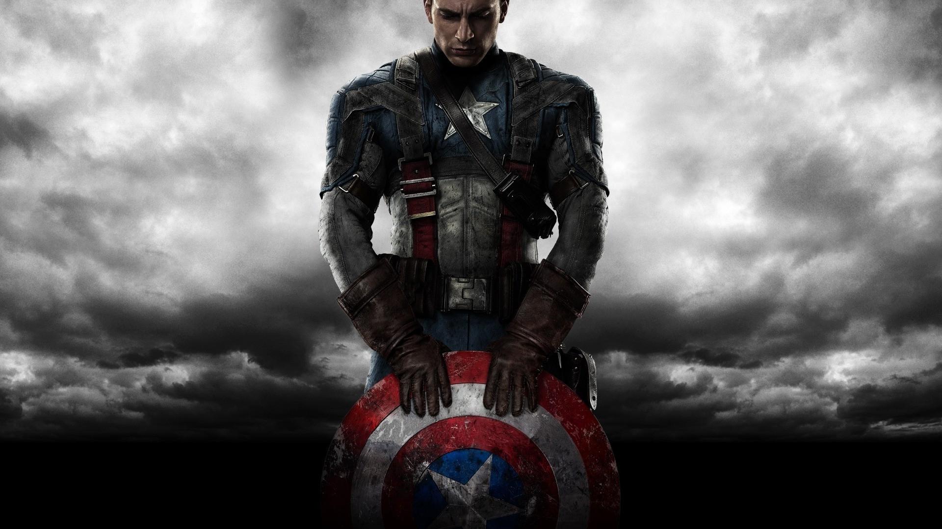 https://get.wallhere.com/photo/1920x1080-px-america-Avenger-captain-superhero-804996.jpg
