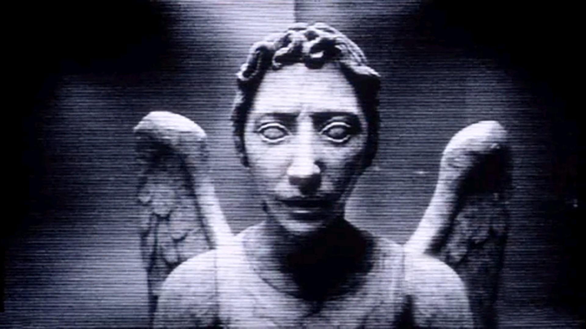 Fondos De Pantalla 1920x1080 Px Angel Angeles Oscuro Demonio