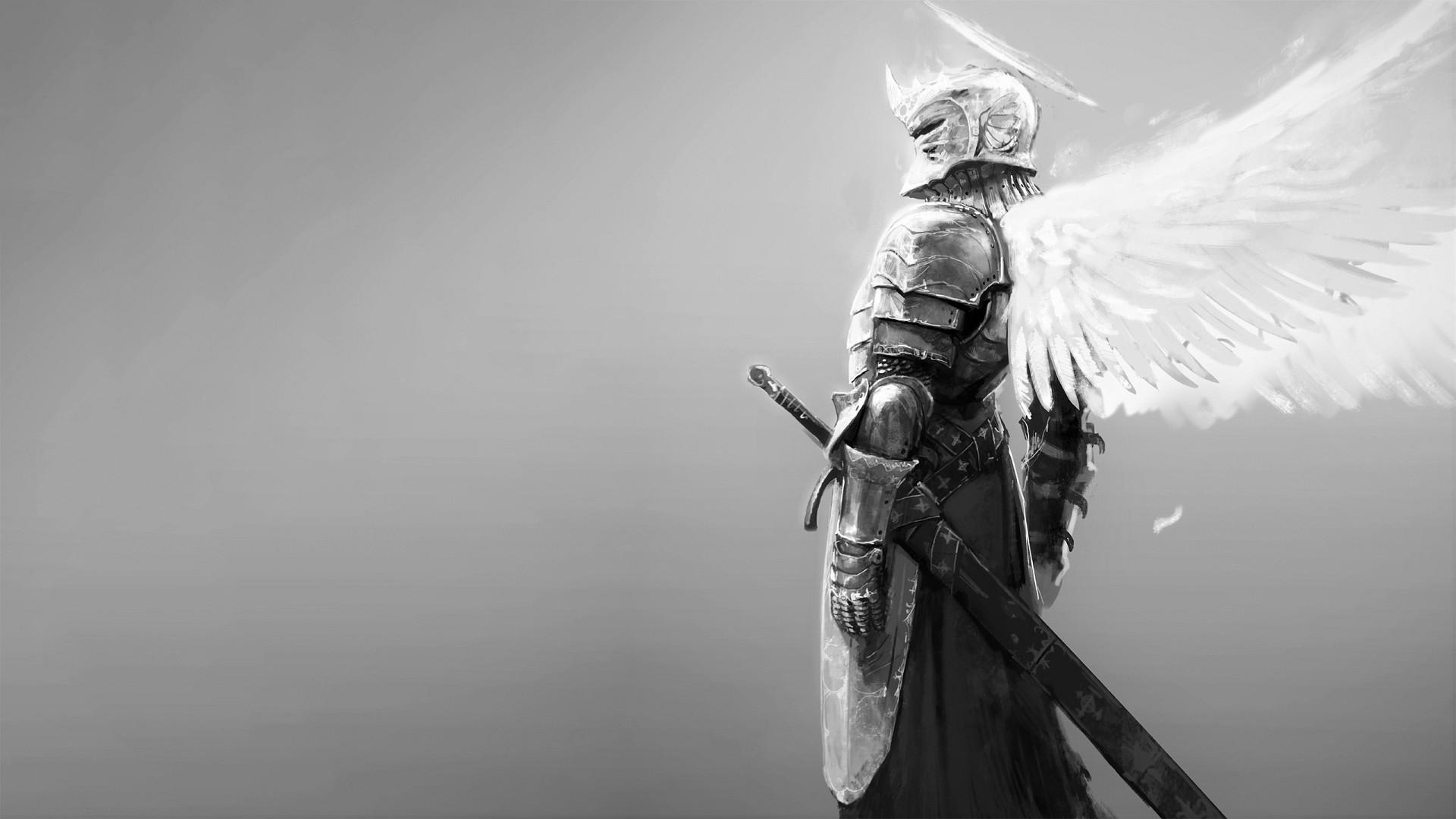 Георгина дарк ангел дракула фото скандинавских странах