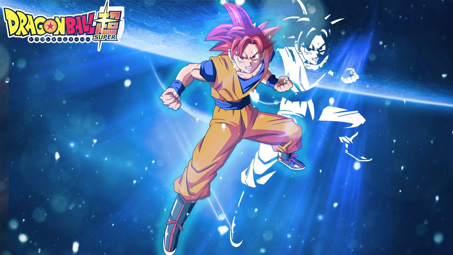 Wallpaper 1920x1080 Px Anime Boys Dragon Ball Son Goku