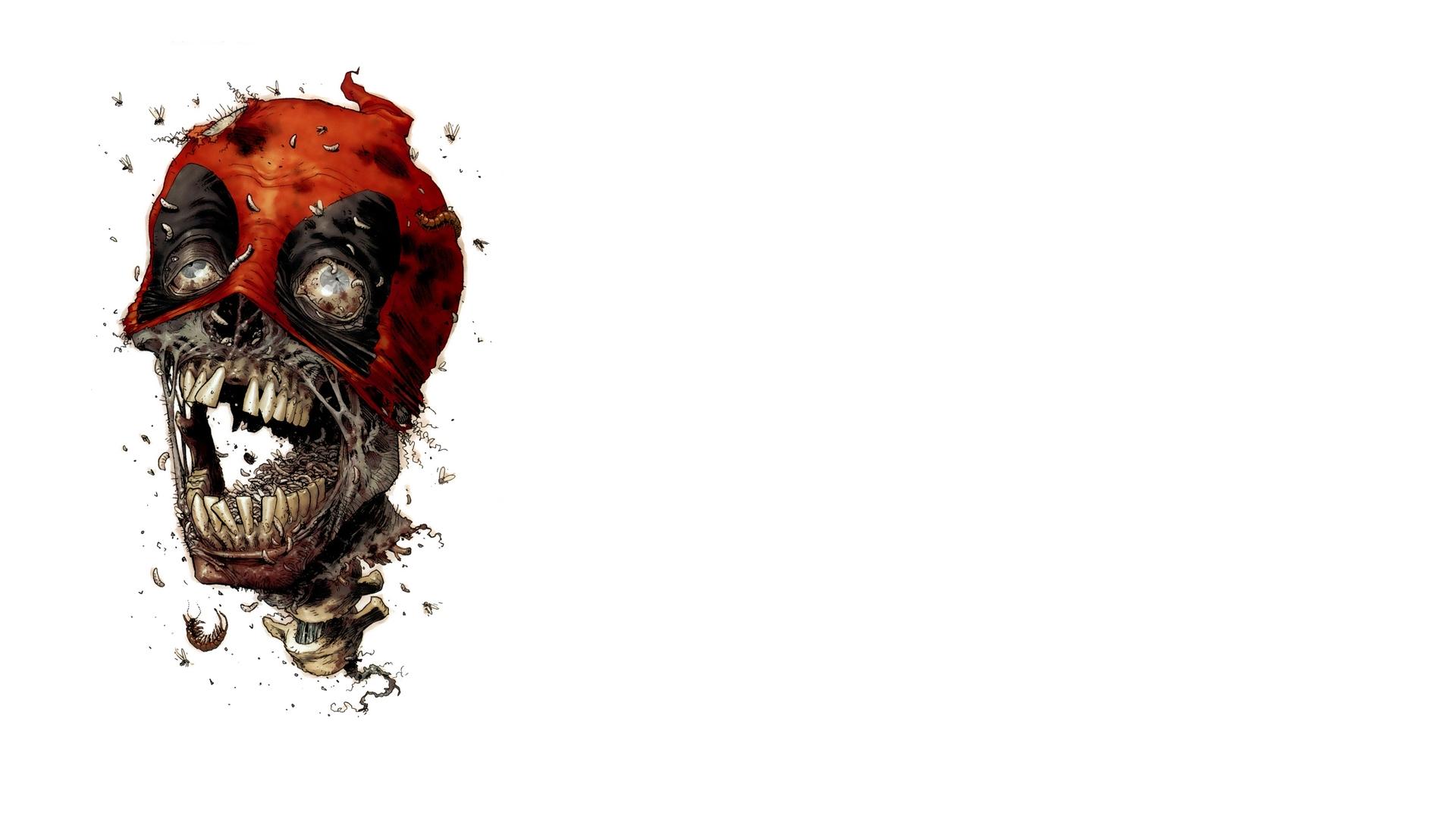 Popular Wallpaper Marvel Face - 1920x1080-px-anti-hero-comics-Deadpool-marvel-mercenary-Wade-Wilson-804239  Gallery_879468.jpg