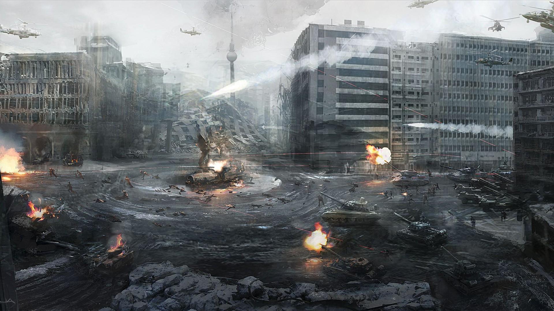 Wallpaper 1920x1080 Px Artwork Call Of Duty Modern Warfare 3