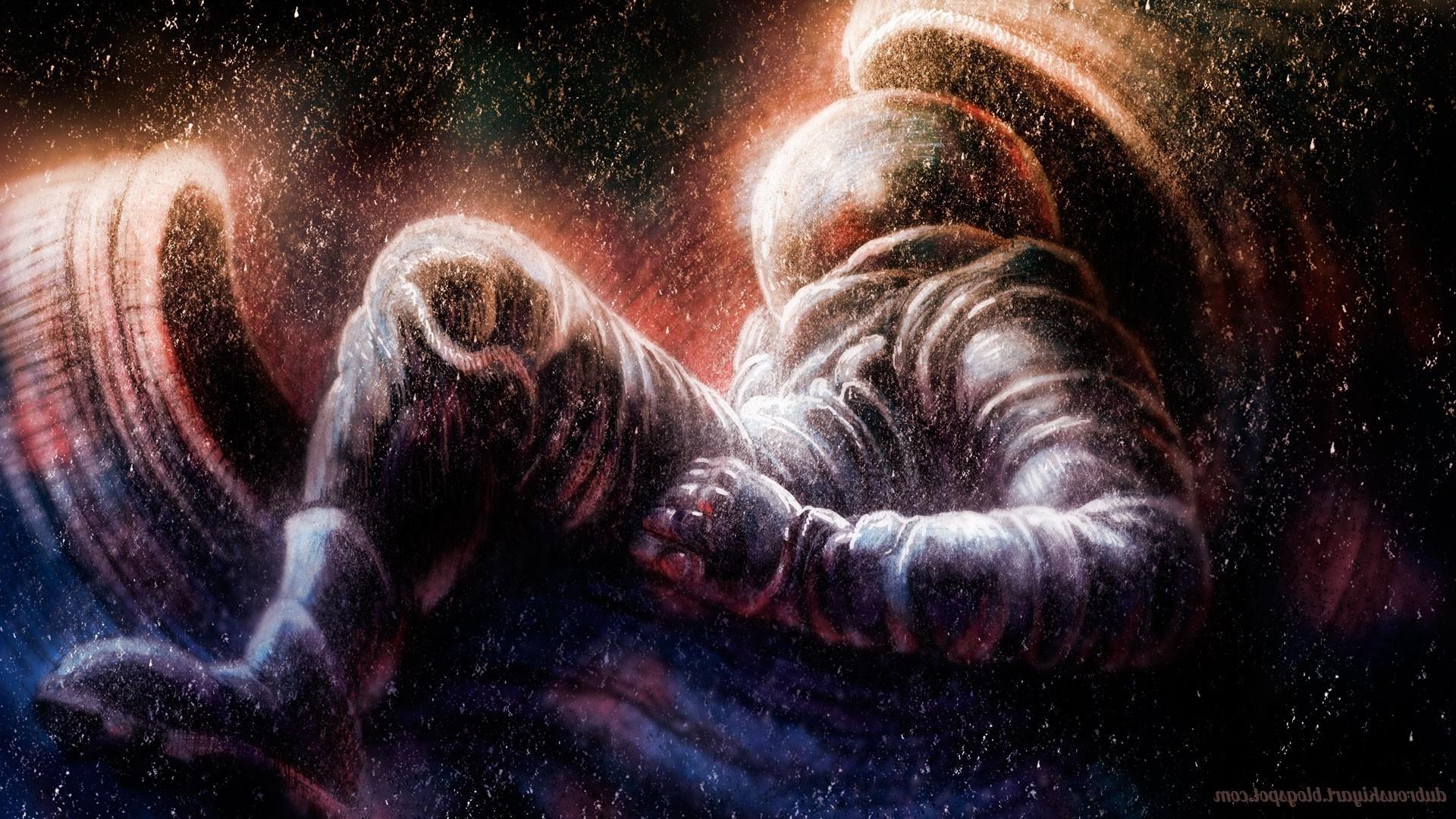 ванной самые прикольные картинки вселенной является максимально