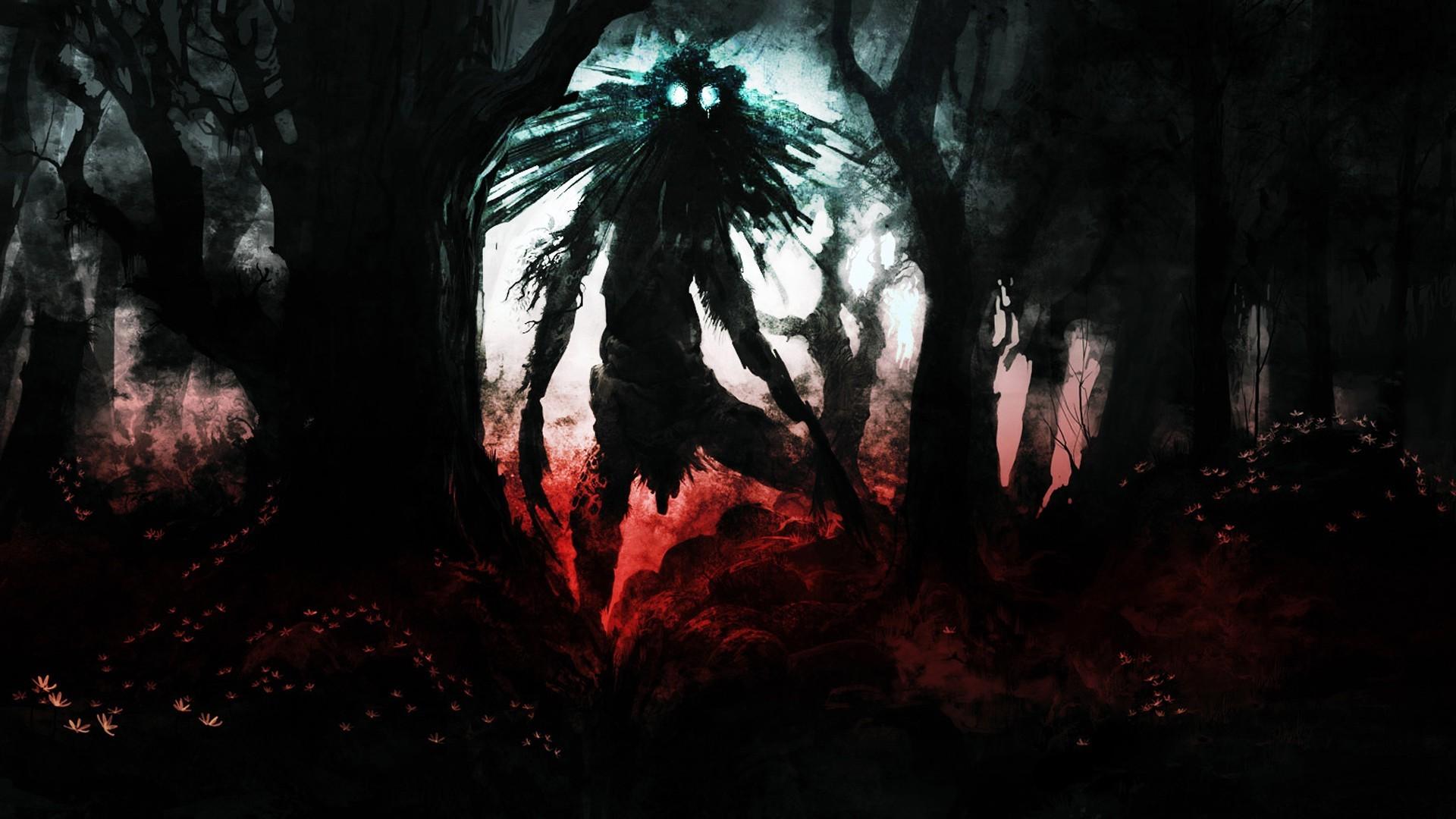 1920x1080-px-artwork-black-Bloodborne-video-games-warrior-687128.jpg