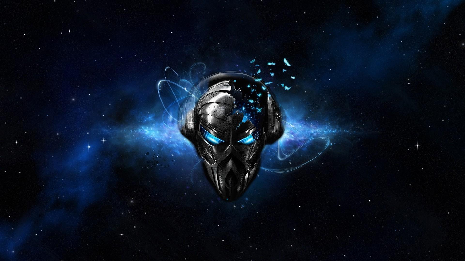 Best Wallpaper Music Space - 1920x1080-px-artwork-blue-eyes-digital-art-headphones-mask-music-shattered-skull-space-stars-1056026  HD_2939.jpg
