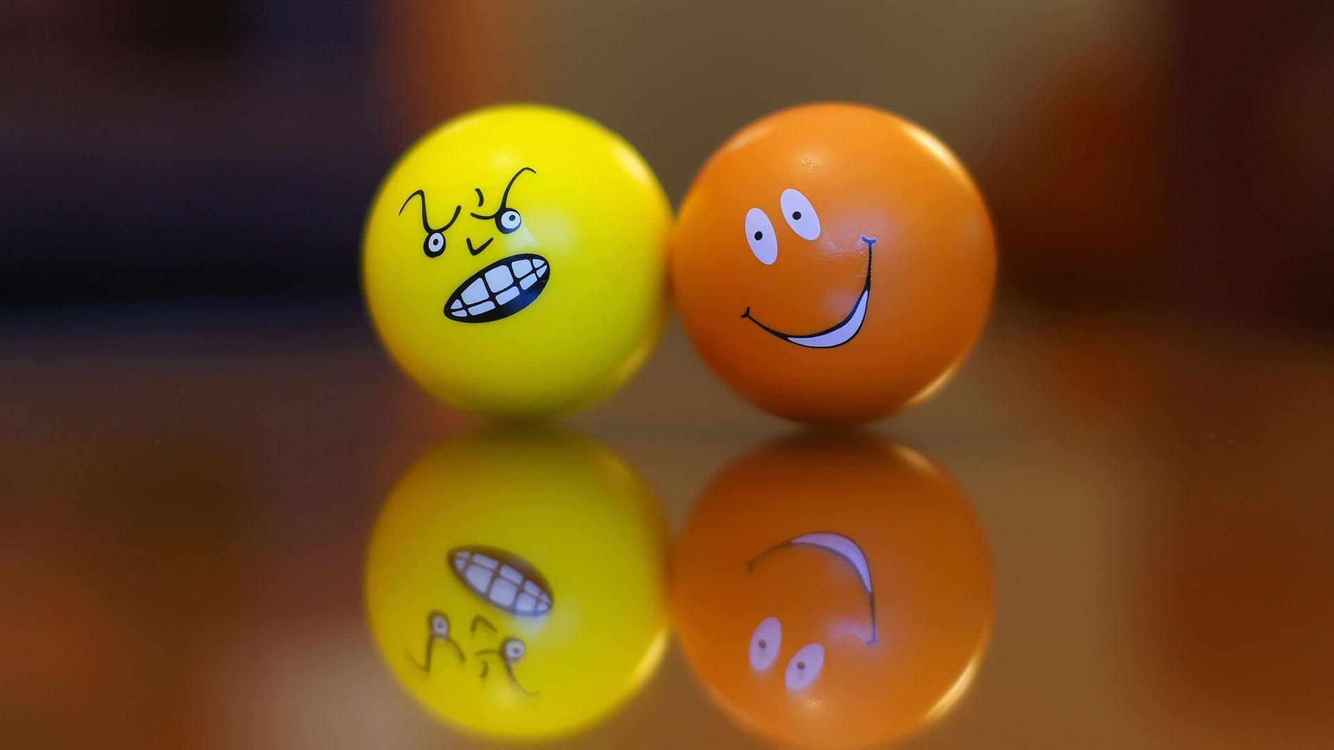 сайте картинки на рабочий стол позитивные на работе горшочках