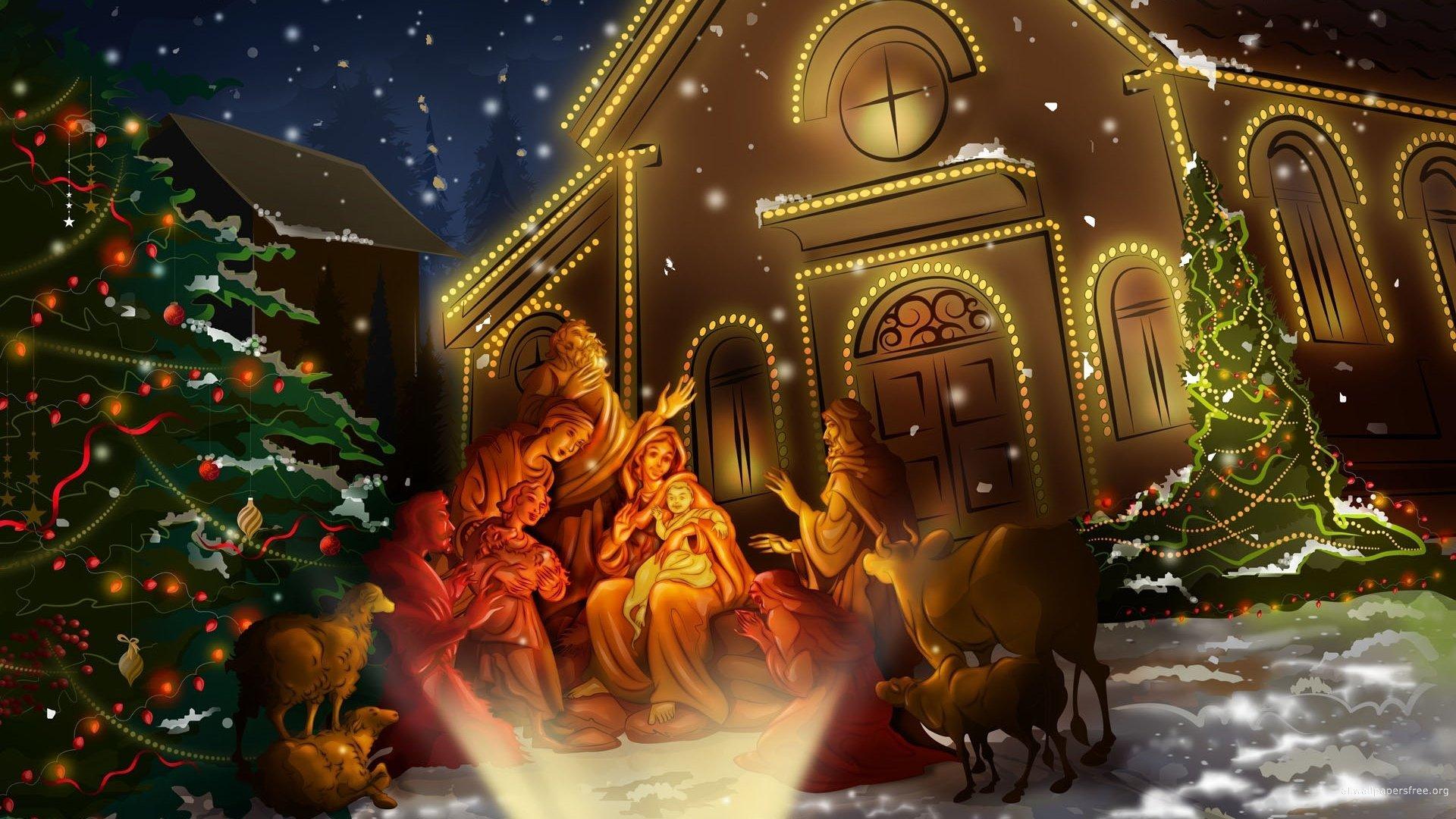 отчёта открытка светлый праздник рождества само можете