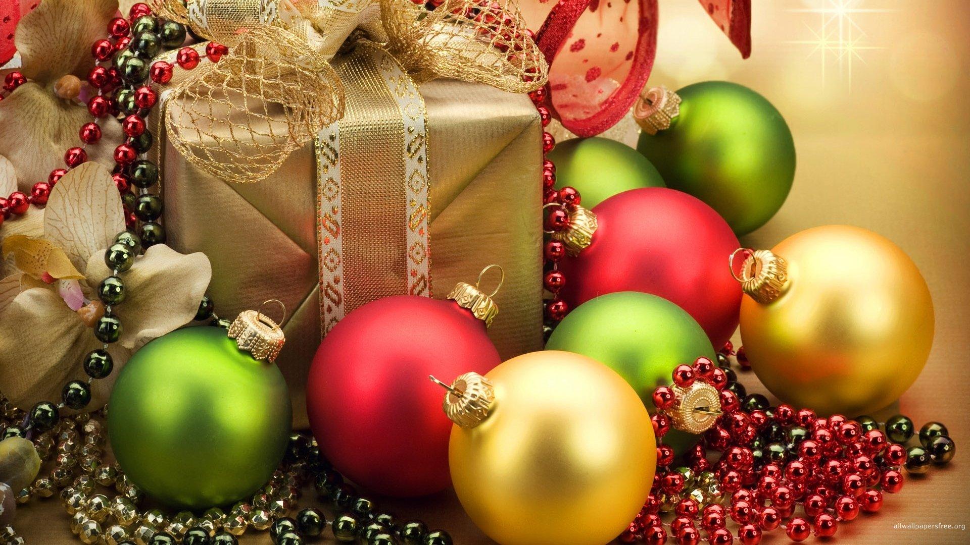 Wallpaper 1920x1080 Px Beautiful Christmas Gift Holiday Merry Santa Snow Tree Winter 1920x1080 4kwallpaper 1795677 Hd Wallpapers Wallhere