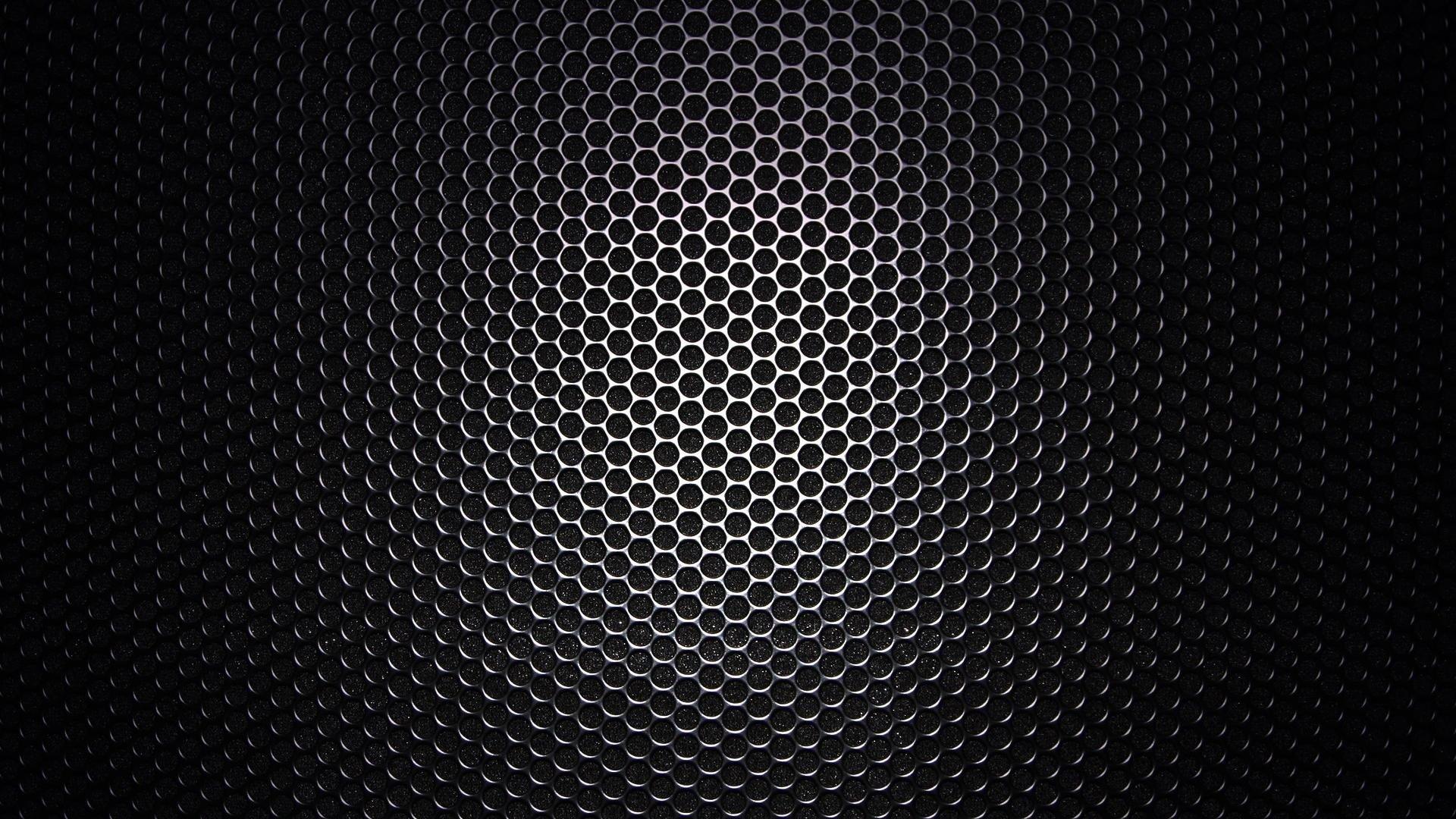 wallpaperswidecom black hd desktop wallpapers for 4k