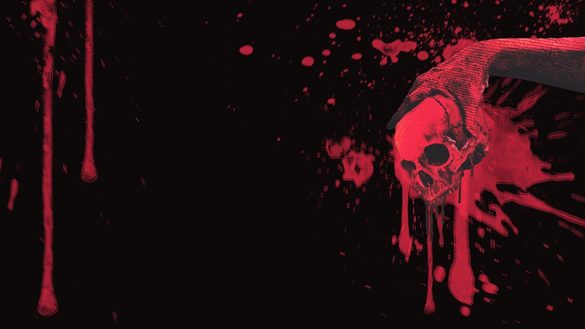 вообще картинки для рабочего стола кровавое соборную надо
