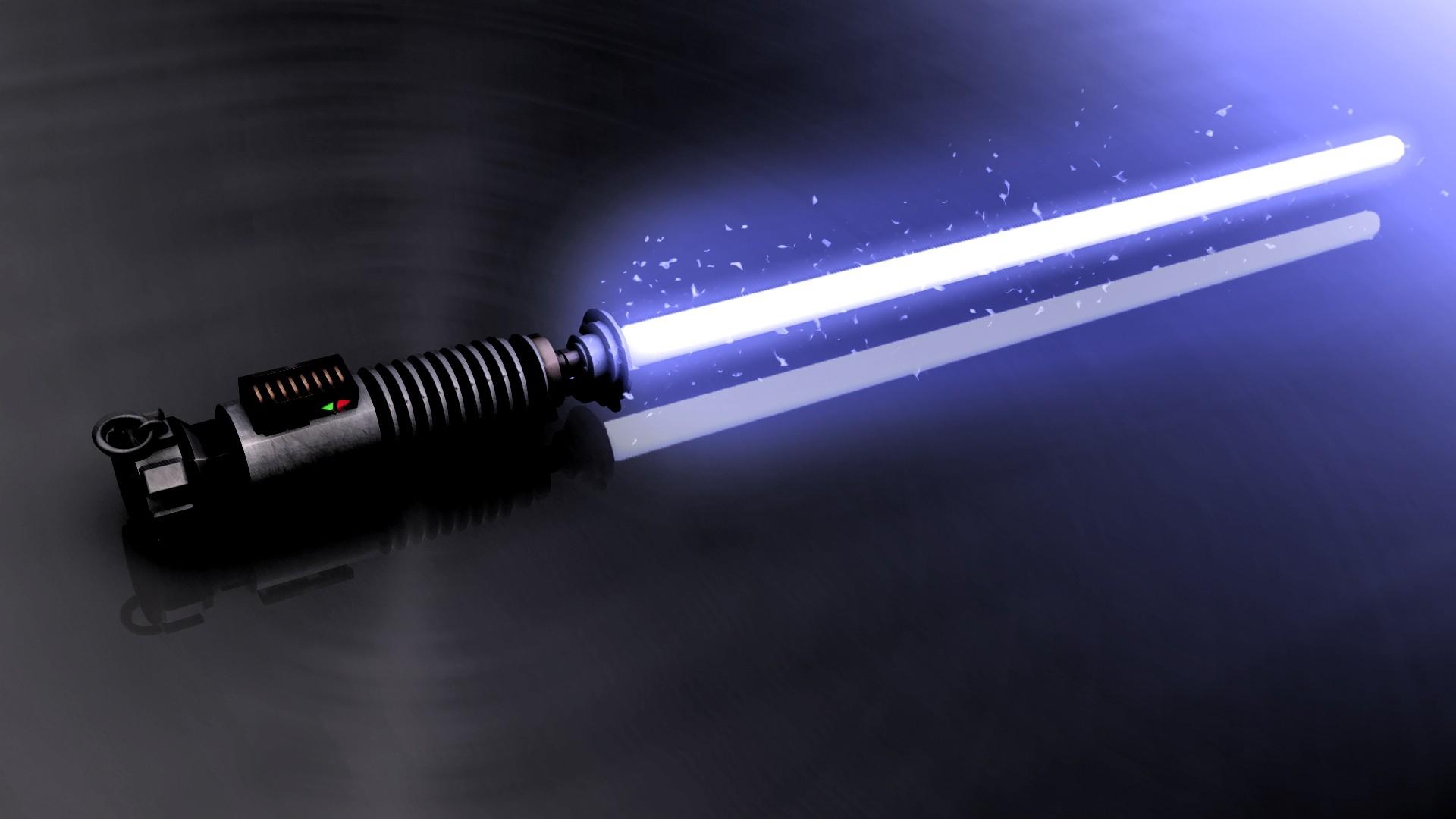 Картинка лазерные мечи